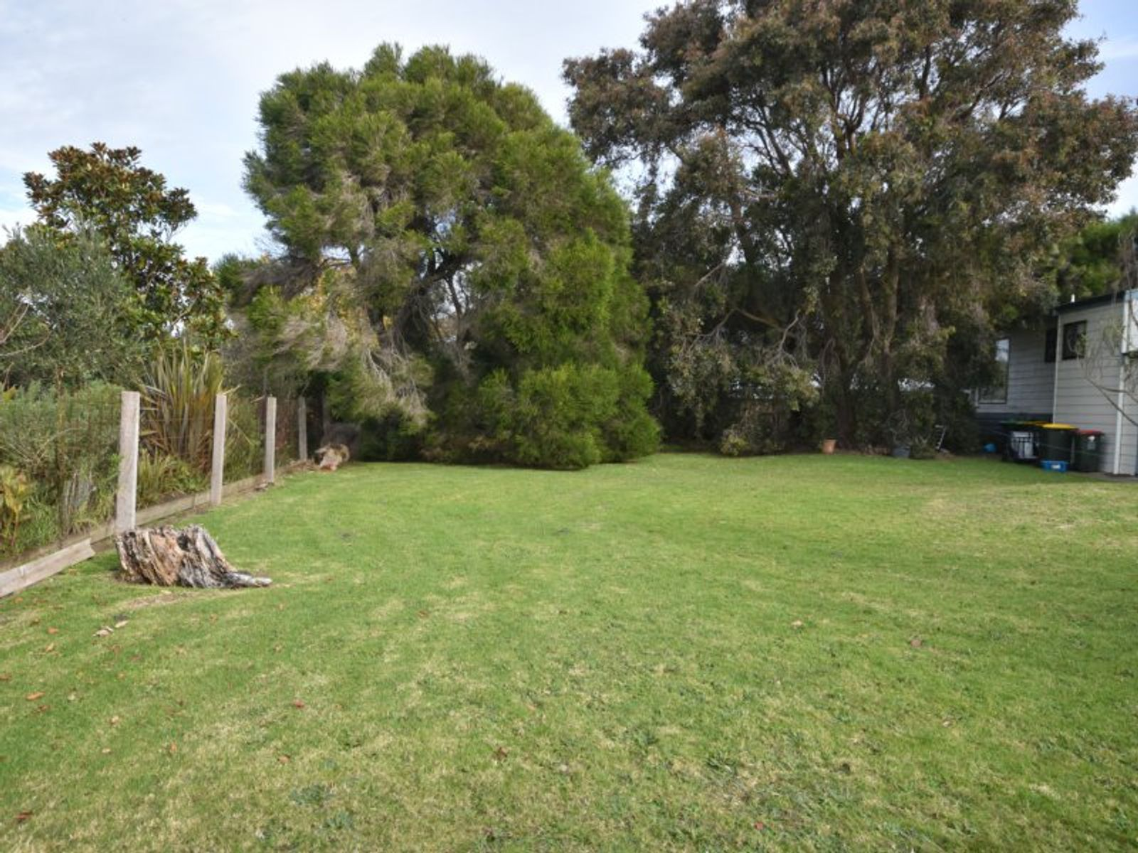 71 Seaward Drive, Cape Paterson, VIC 3995