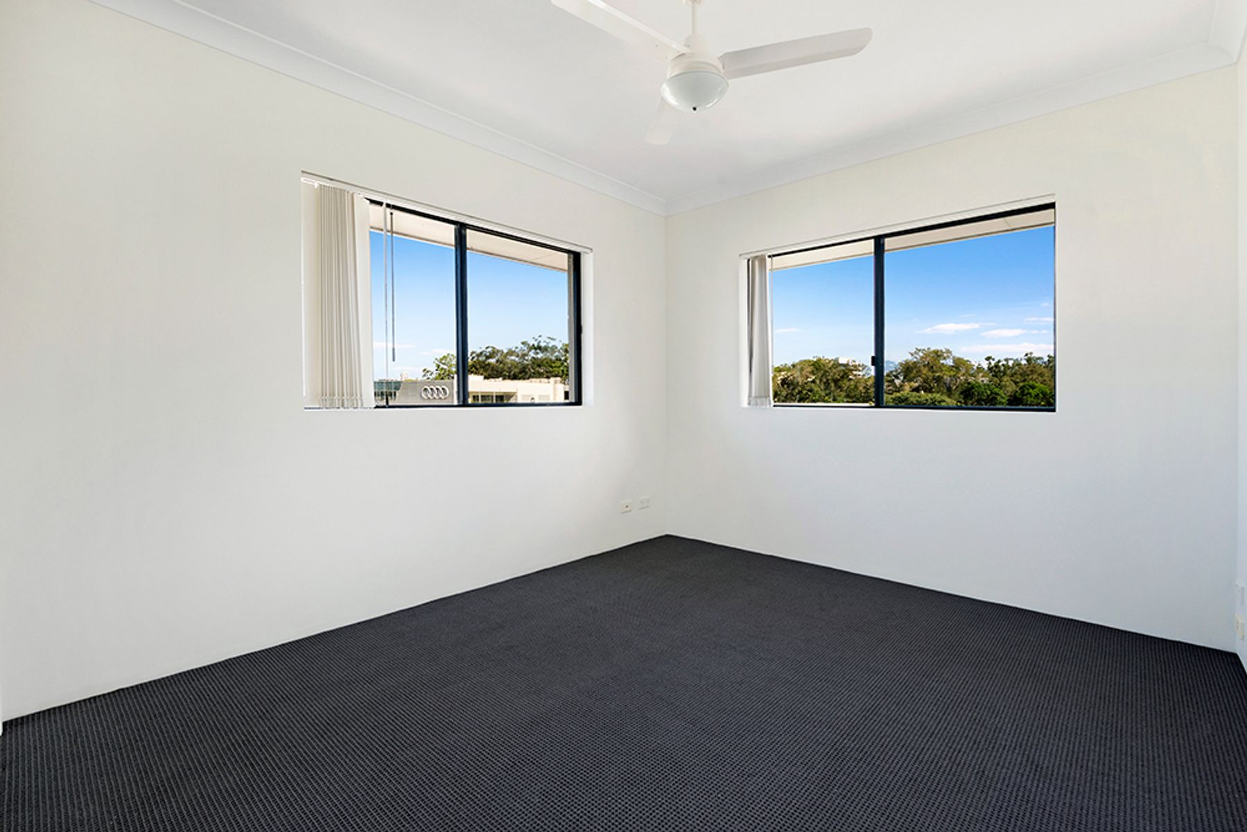 12/2 Johnston Street, Southport, QLD 4215