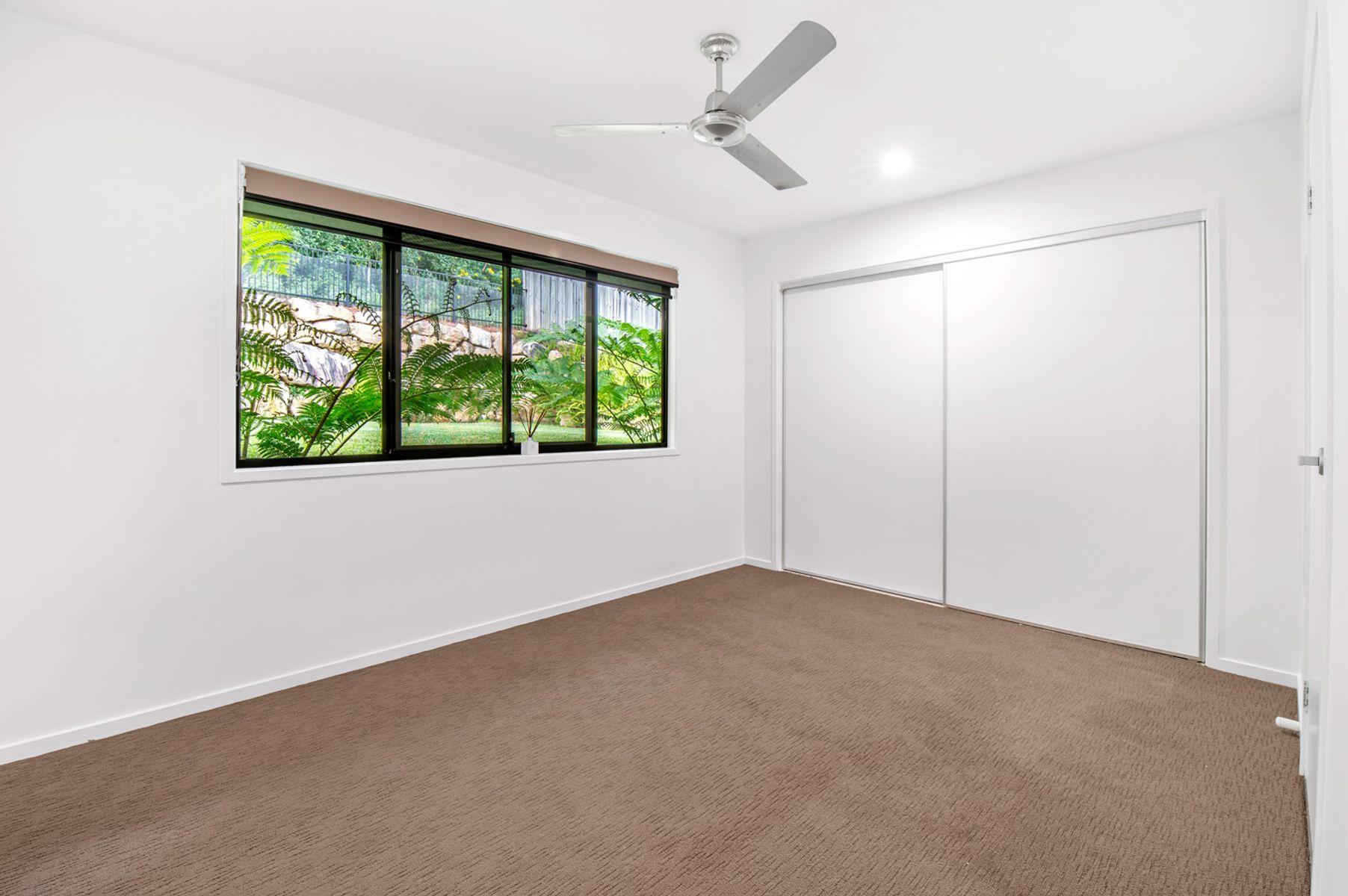 58 Wyangan Valley Way, Mudgeeraba, QLD 4213