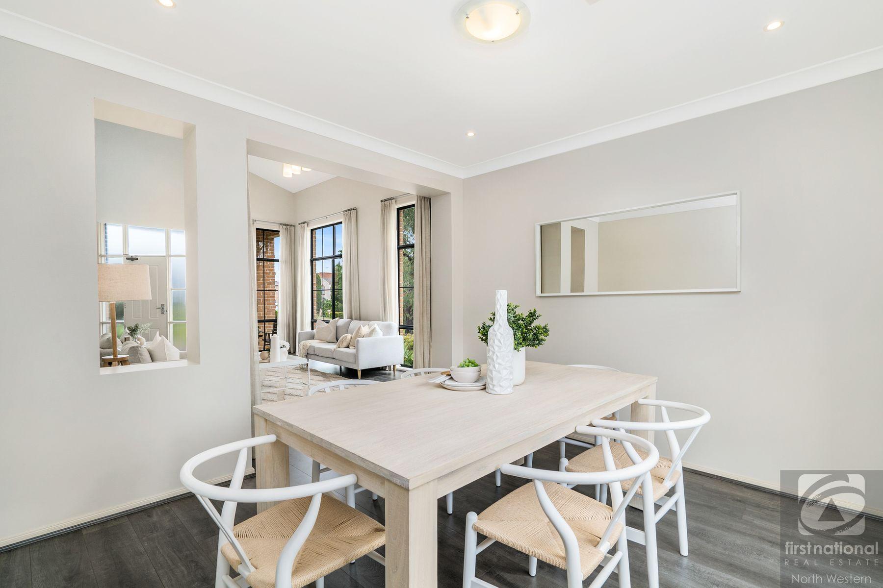 66 Wilkins Avenue, Beaumont Hills, NSW 2155