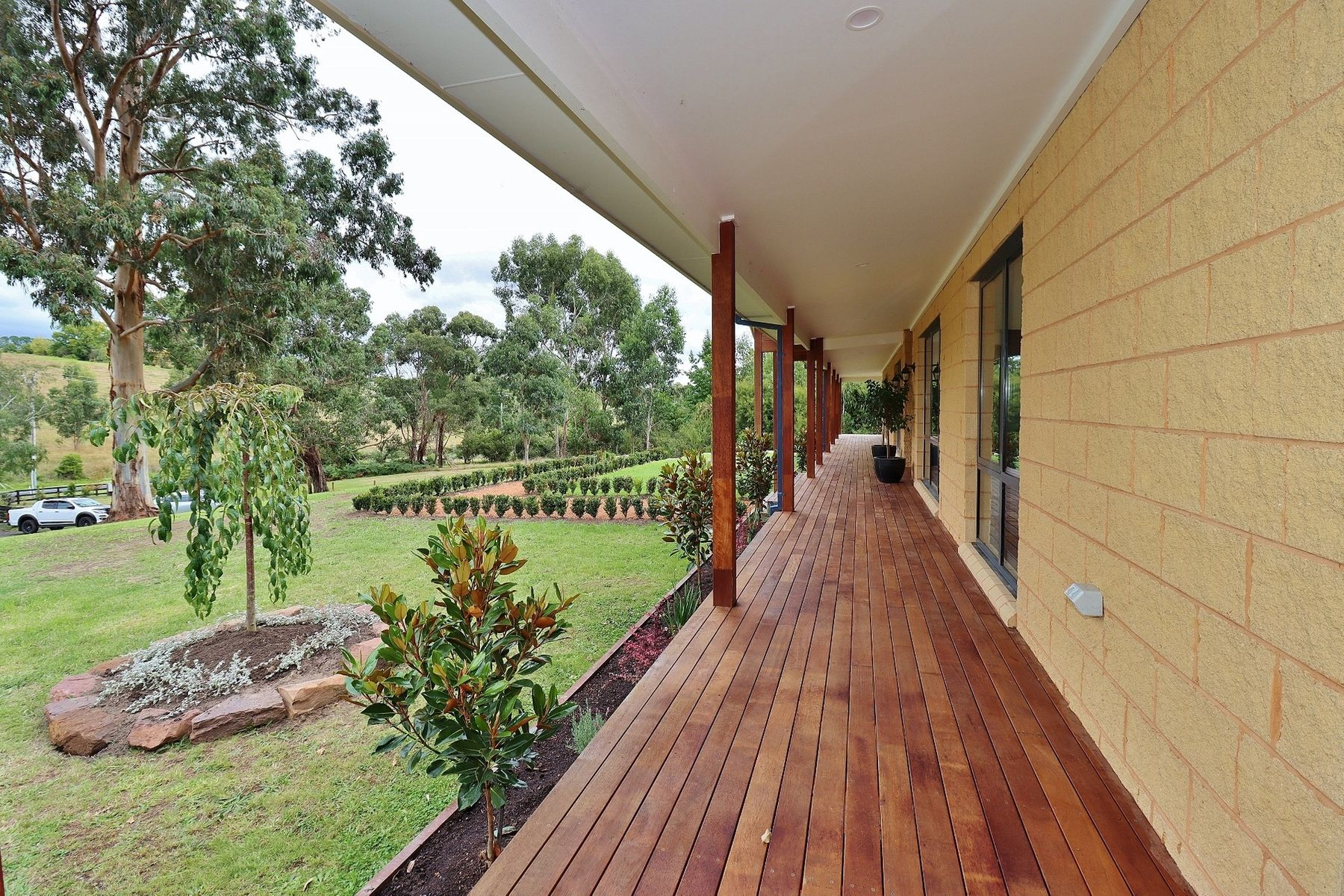 99 Airlie Road, Healesville, VIC 3777
