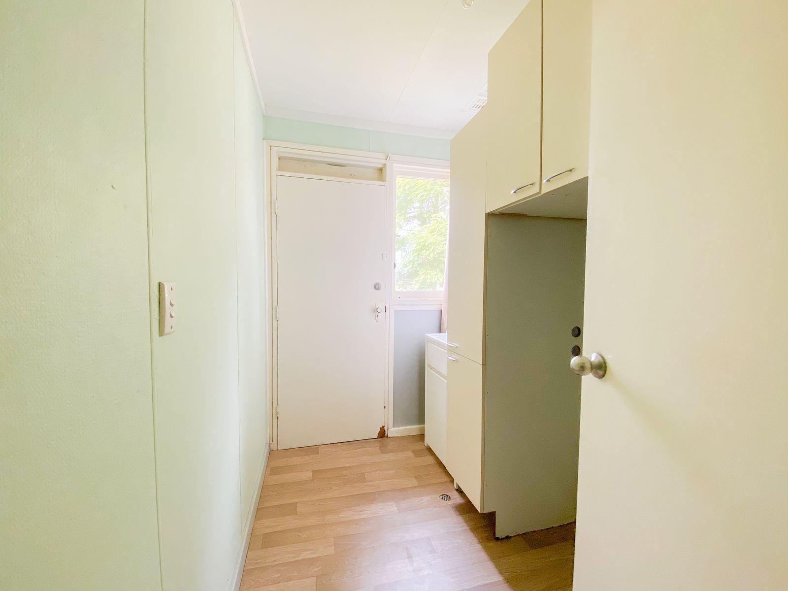 23 Thursby Street, Tenambit, NSW 2323