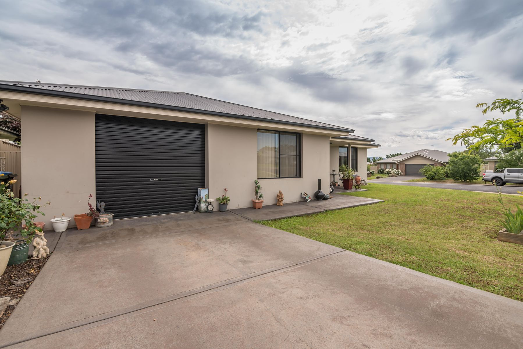 2 Birch Grove, Mudgee, NSW 2850