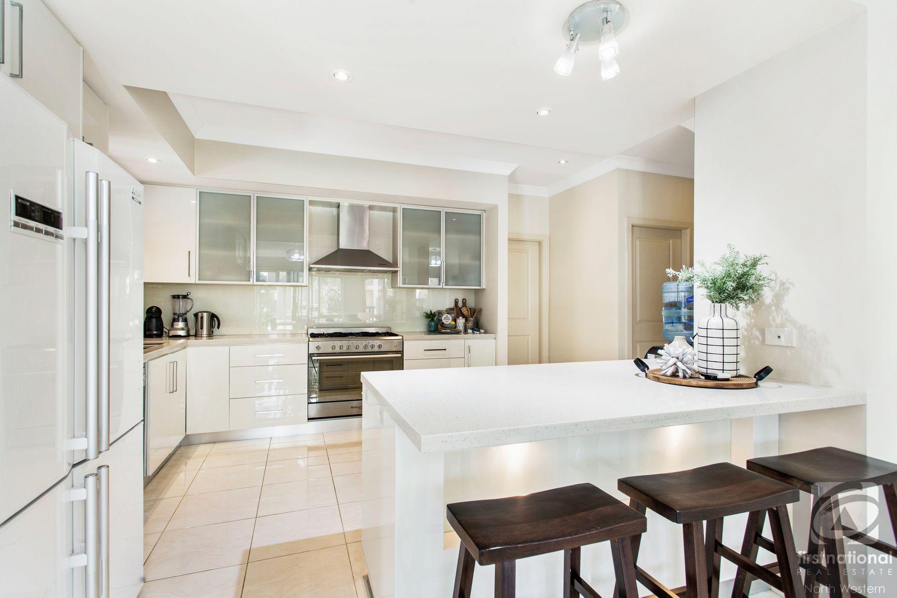 1 Hilcot Street, Stanhope Gardens, NSW 2768