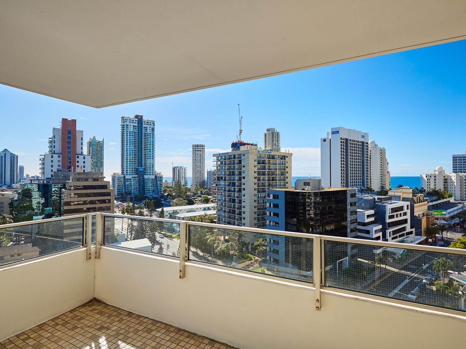 @38/40 Ferny Avenue, Surfers Paradise, QLD 4217