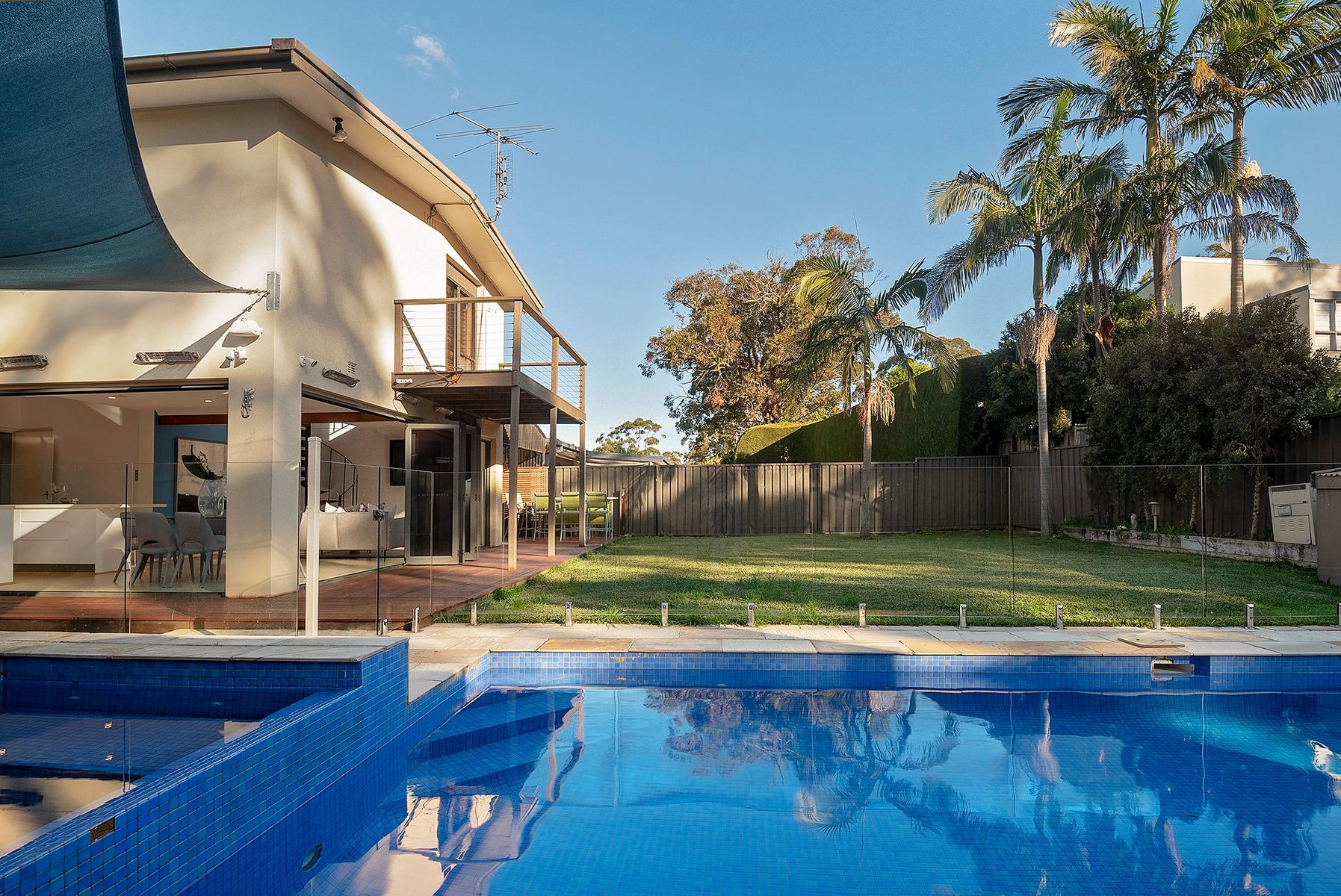 111 Prince Charles Road, Belrose, NSW 2085