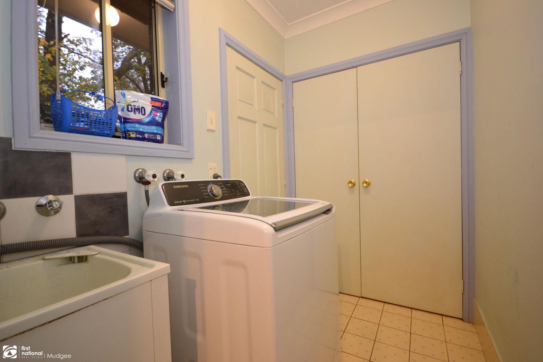 4/46 Lewis Street, Mudgee, NSW 2850