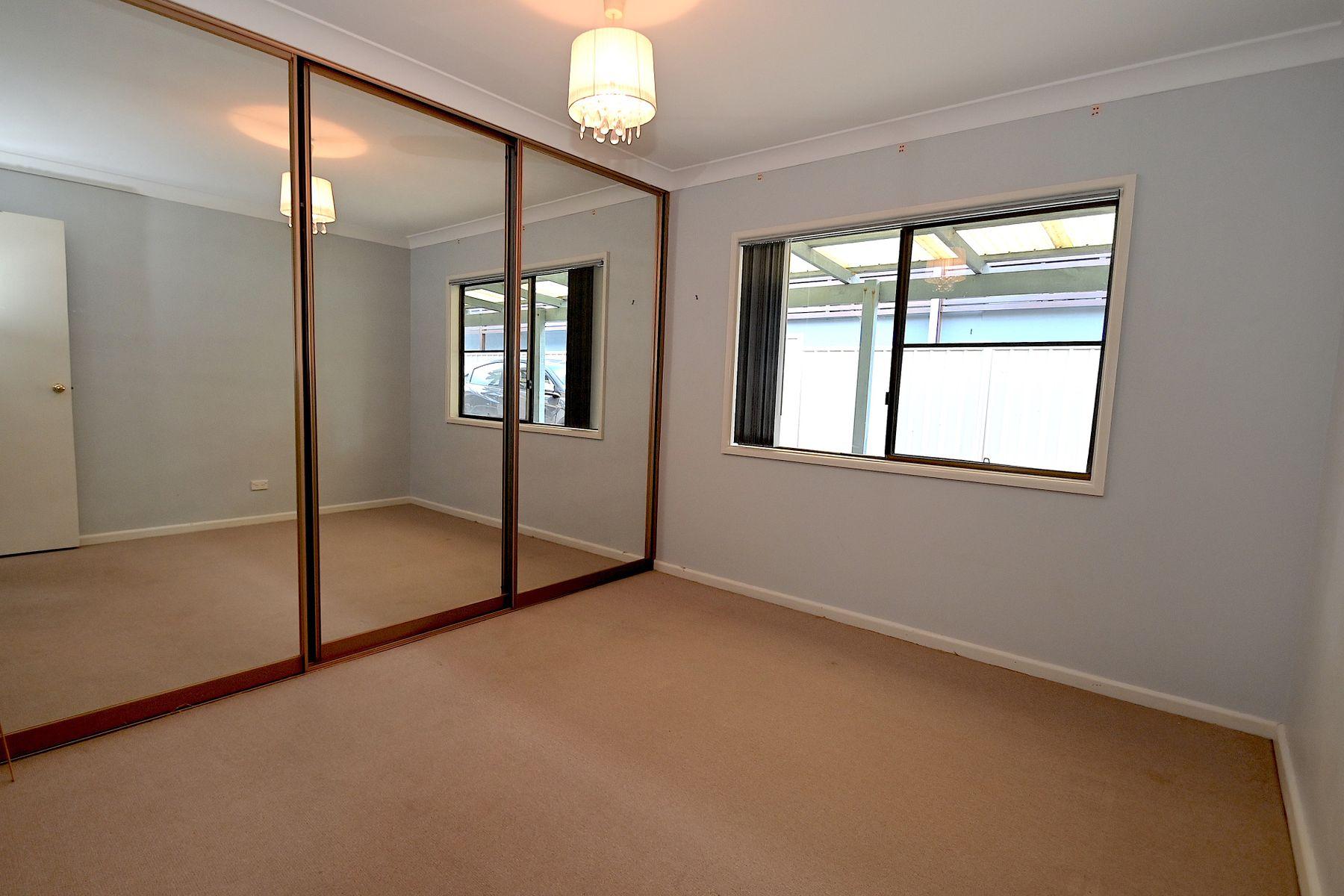 18 Derwent Street, Callala Bay, NSW 2540