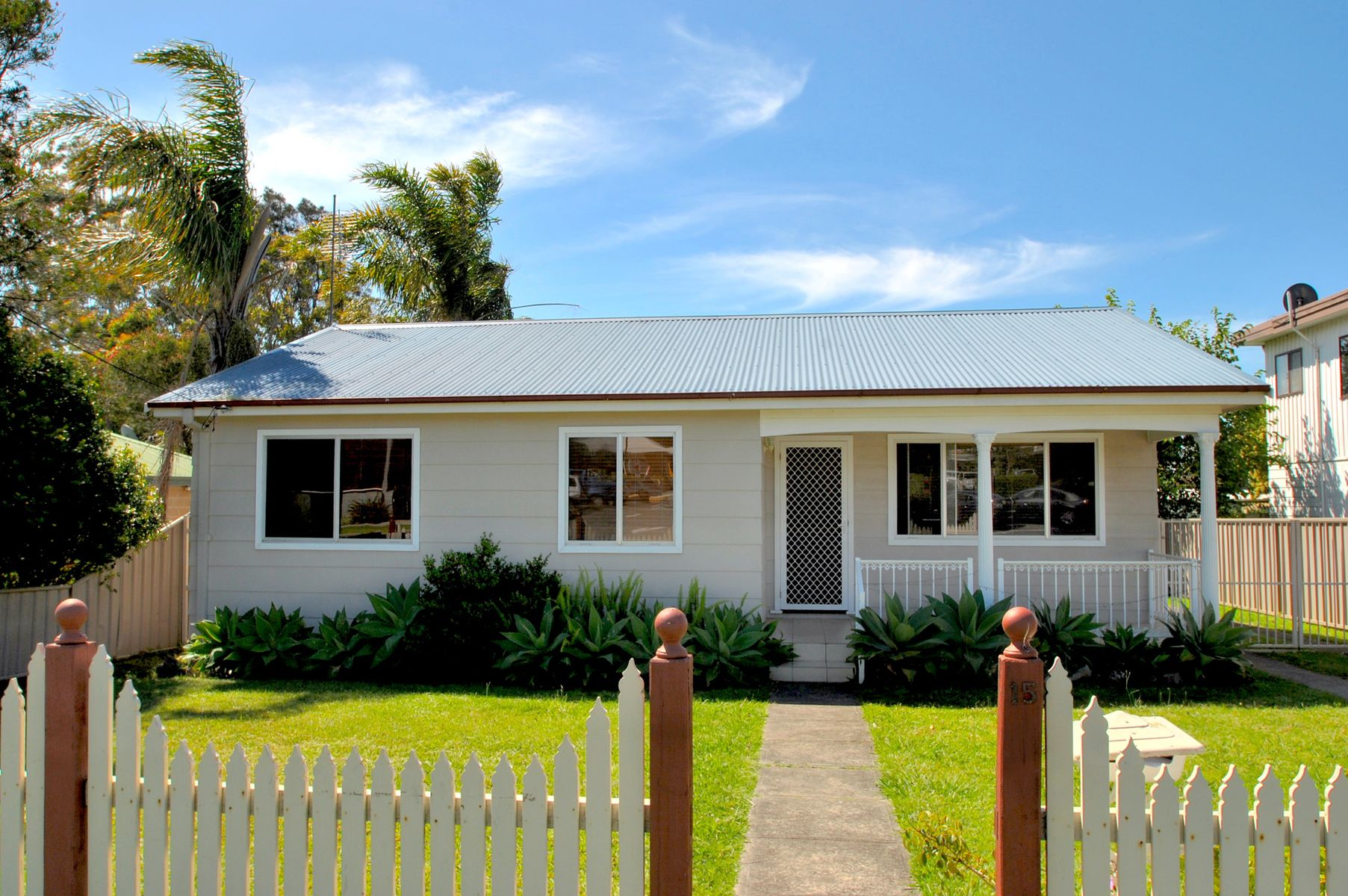 15 Weston Street, Culburra Beach, NSW 2540