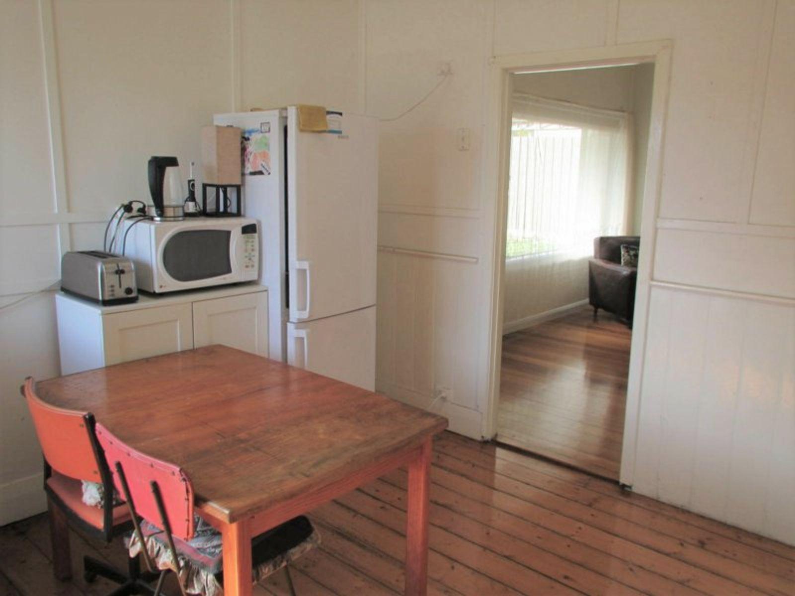 53A Broome Crescent, Wonthaggi, VIC 3995
