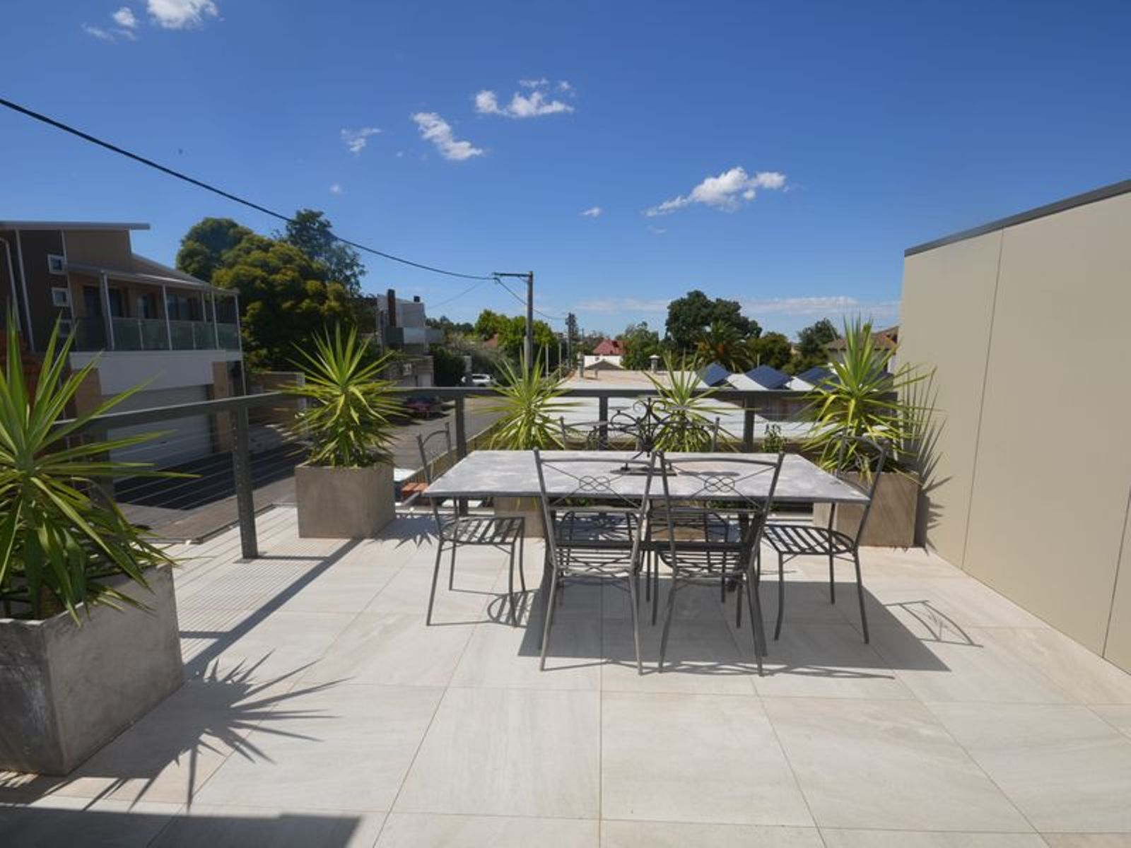 1/232 View Street, Bendigo, VIC 3550