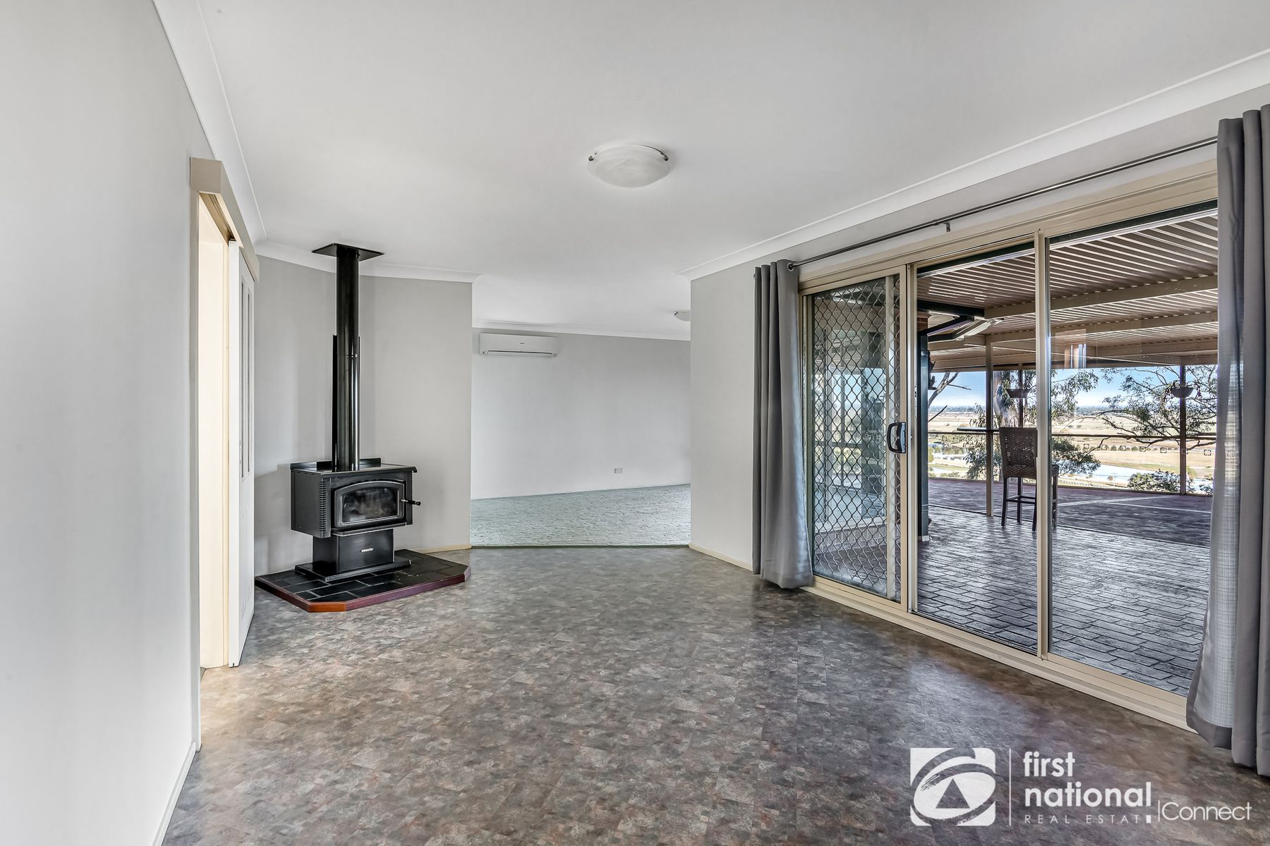 358 Terrace Rd, North Richmond, NSW 2754