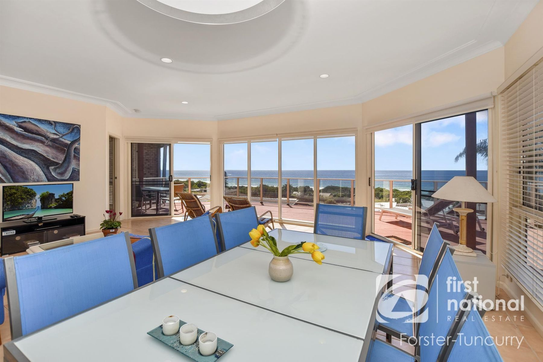 24 Palm Road, Forster, NSW 2428