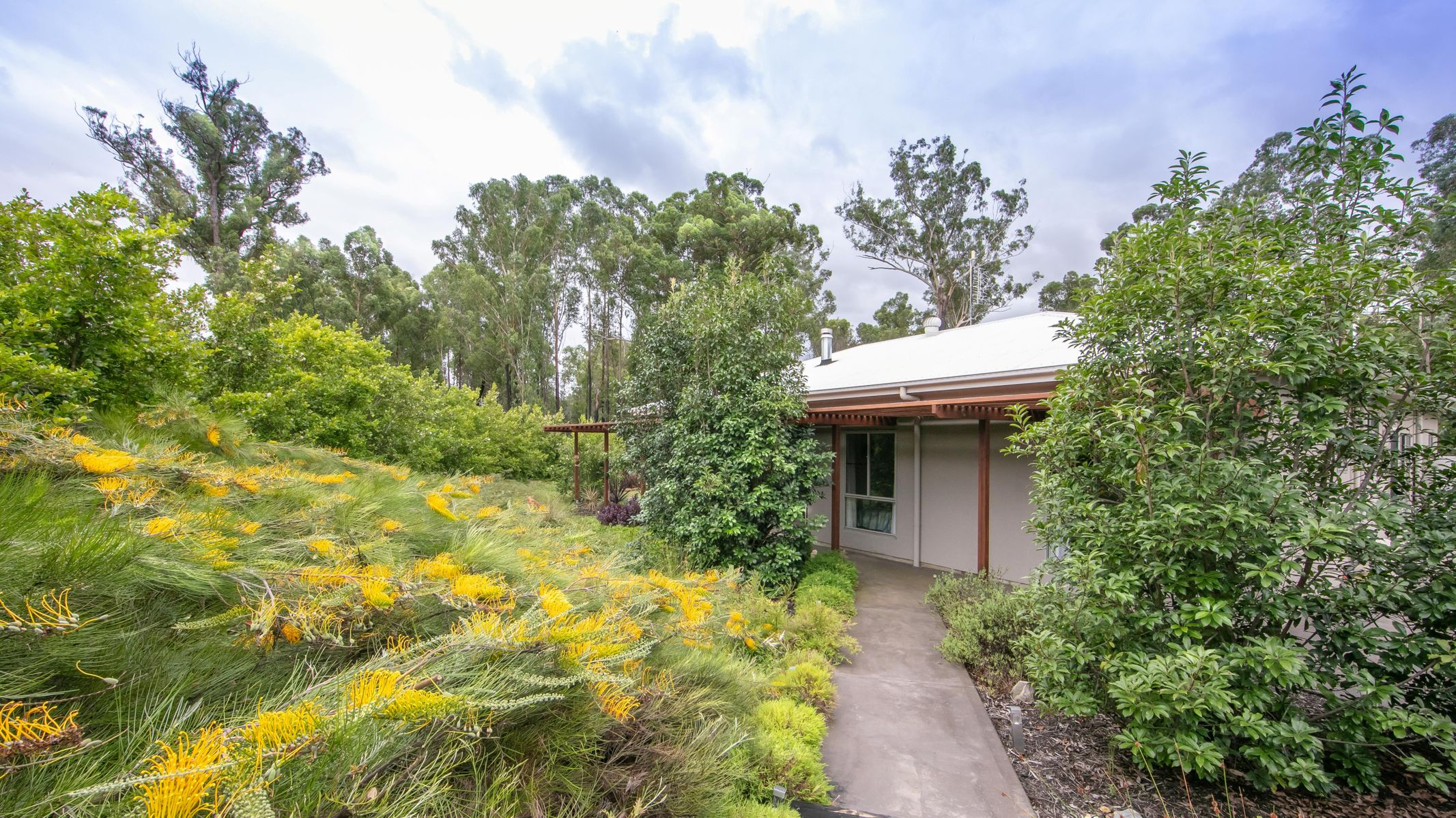 240 Crisp Drive, Ashby Heights, NSW 2463