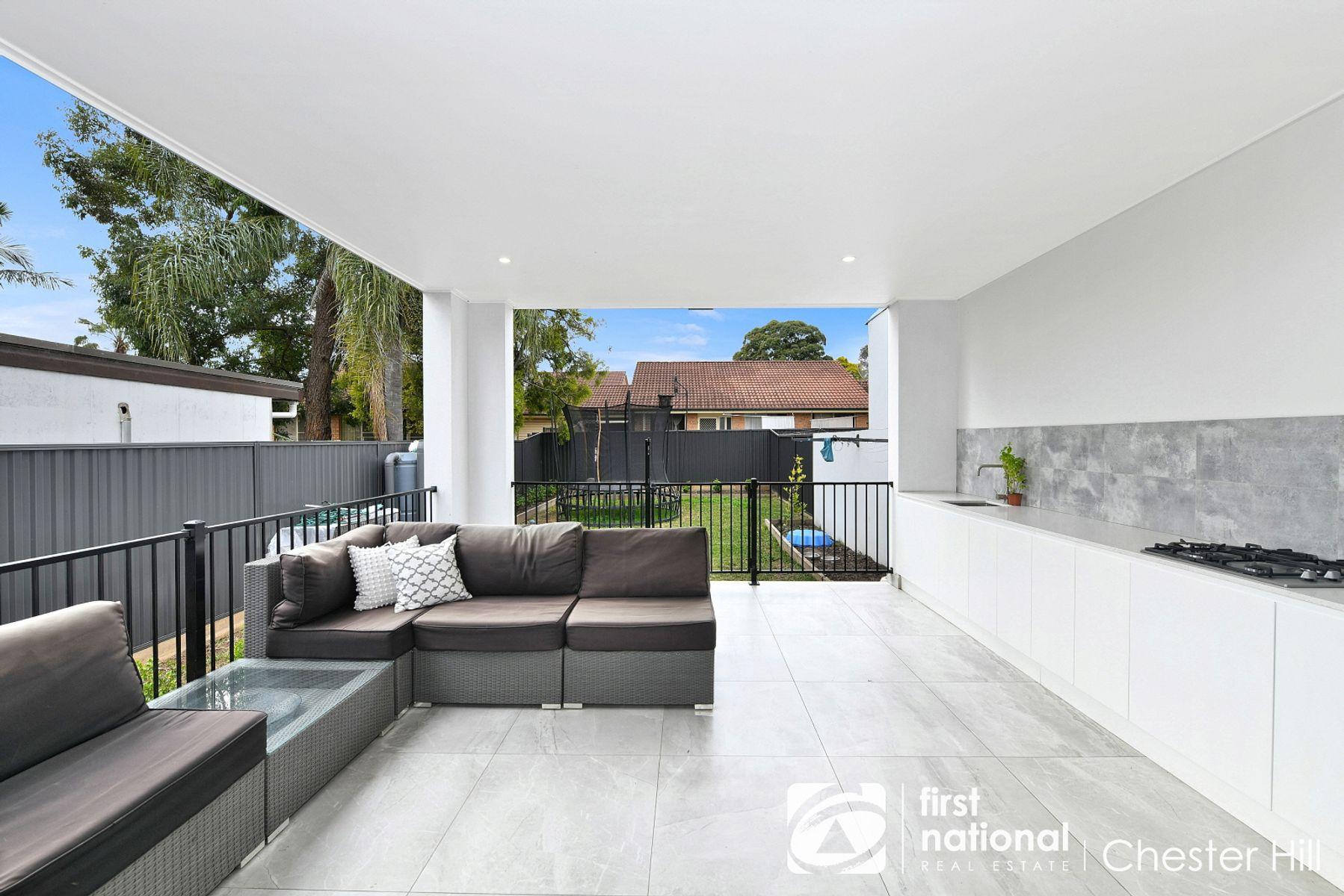 53 Robertson Road, Bass Hill, NSW 2197