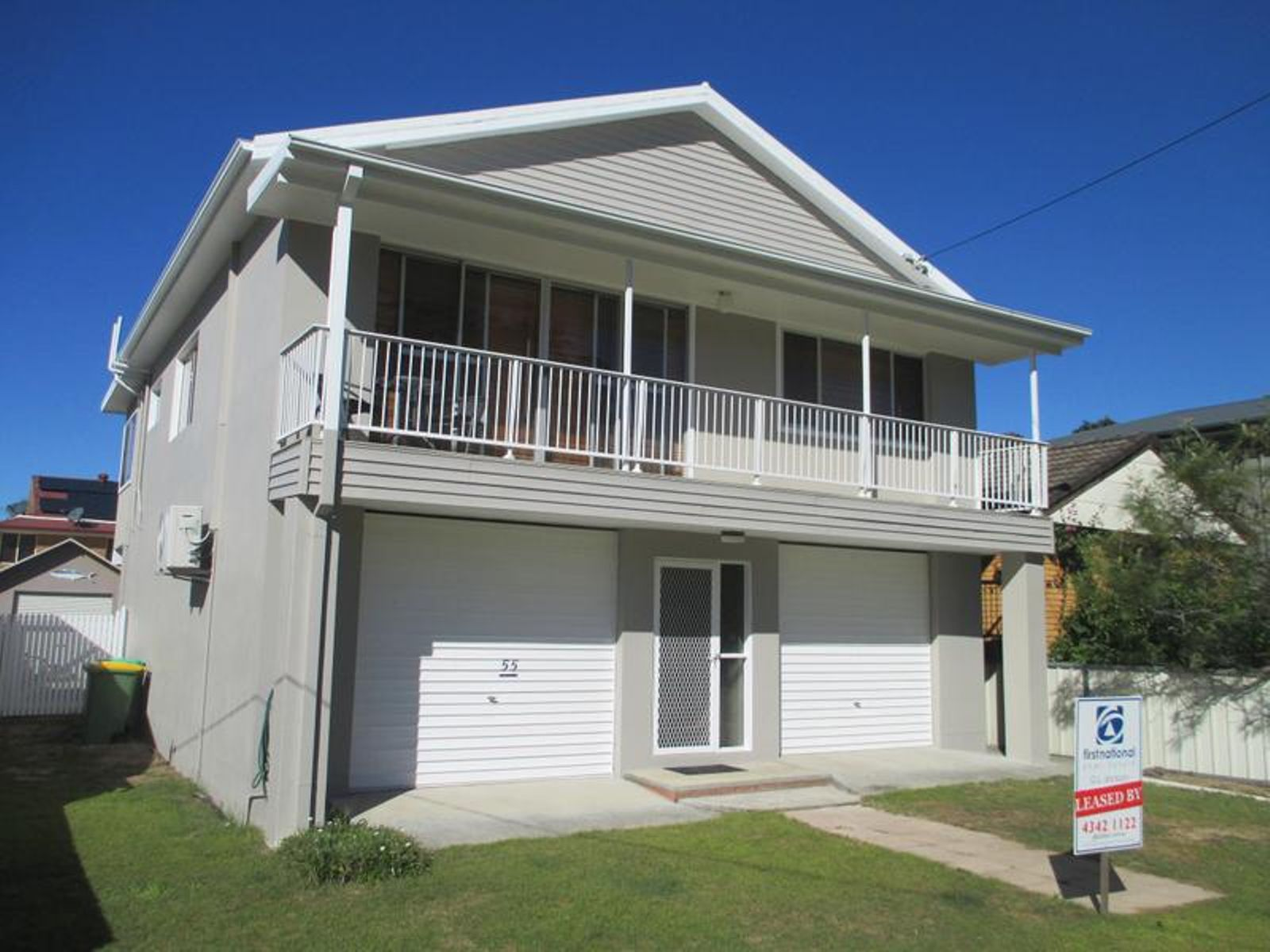 55 Patonga Street, Patonga, NSW 2256