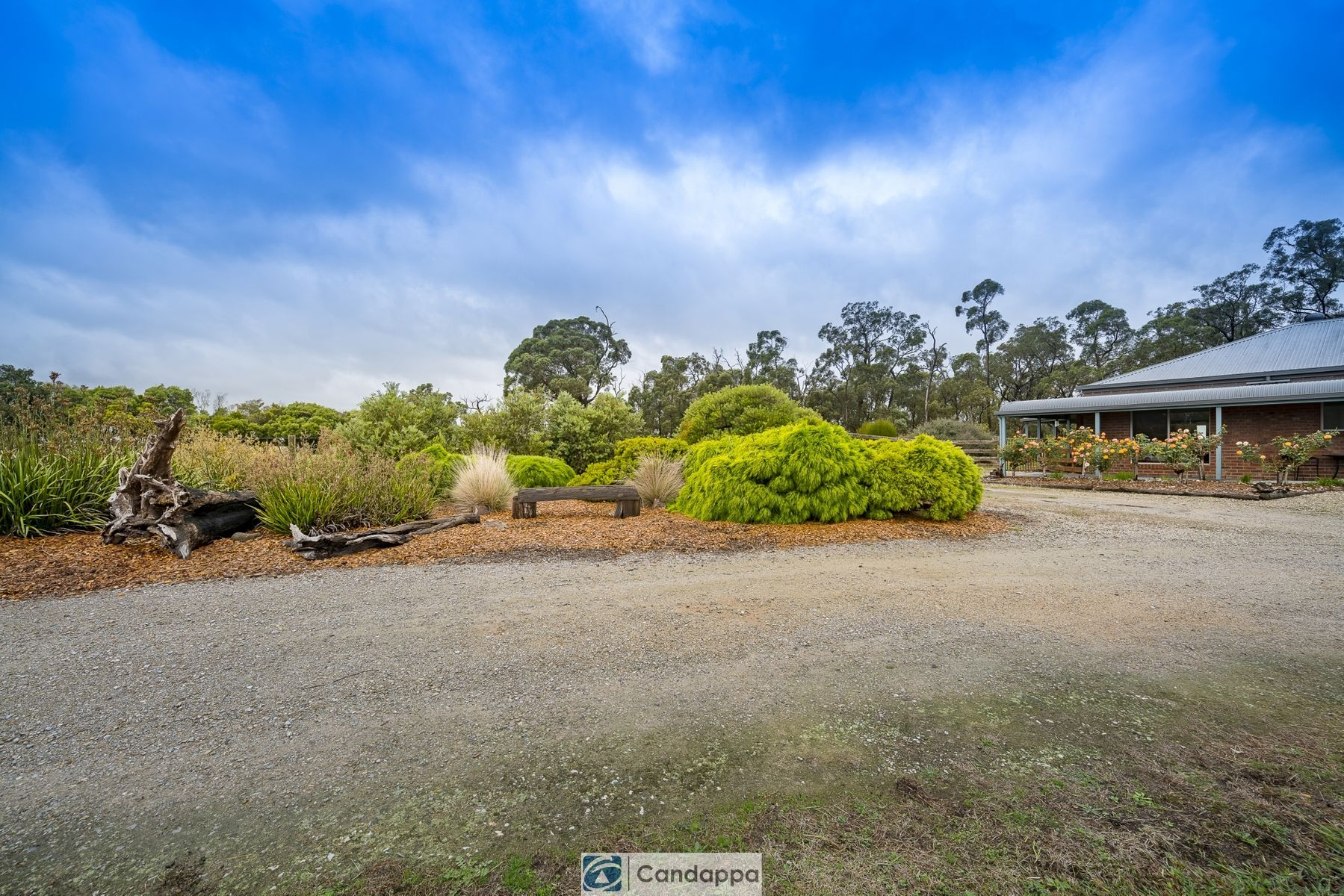 149 Andersons Road, Yarragon, VIC 3823