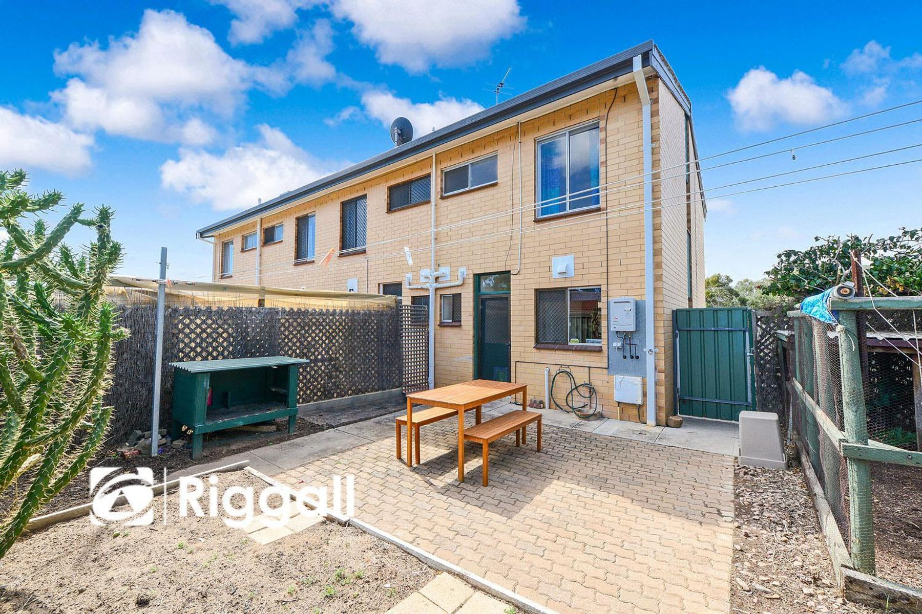 7/115 Royal Avenue, Pooraka, SA 5095