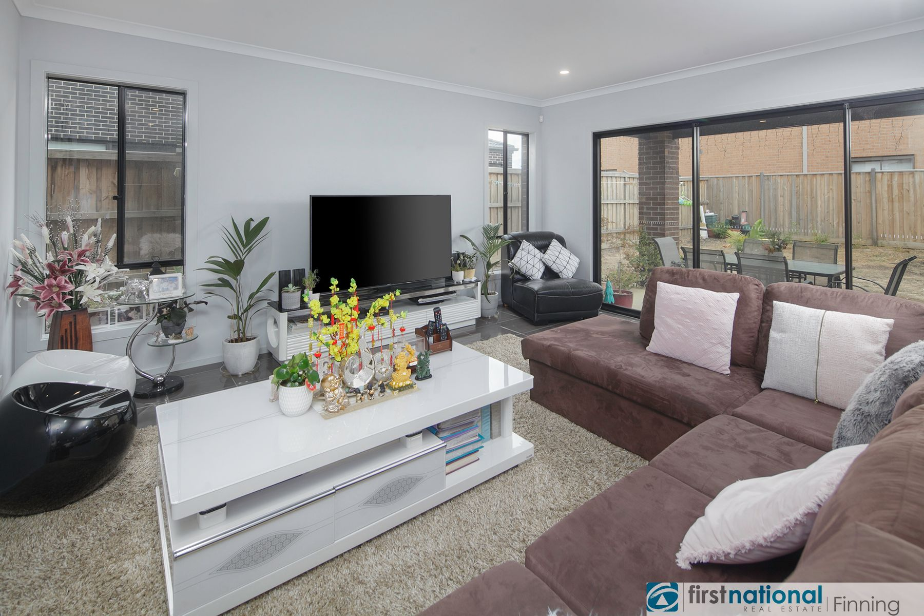56 Hyde Avenue, Clyde North, VIC 3978