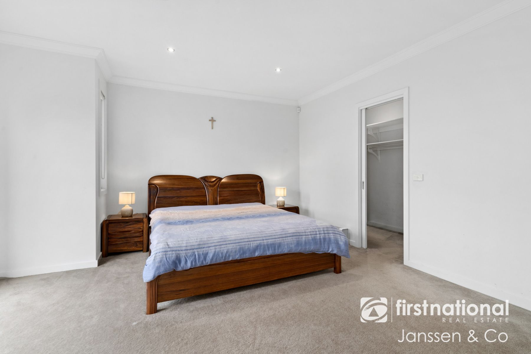 3 Stanley Place, Templestowe, VIC 3106