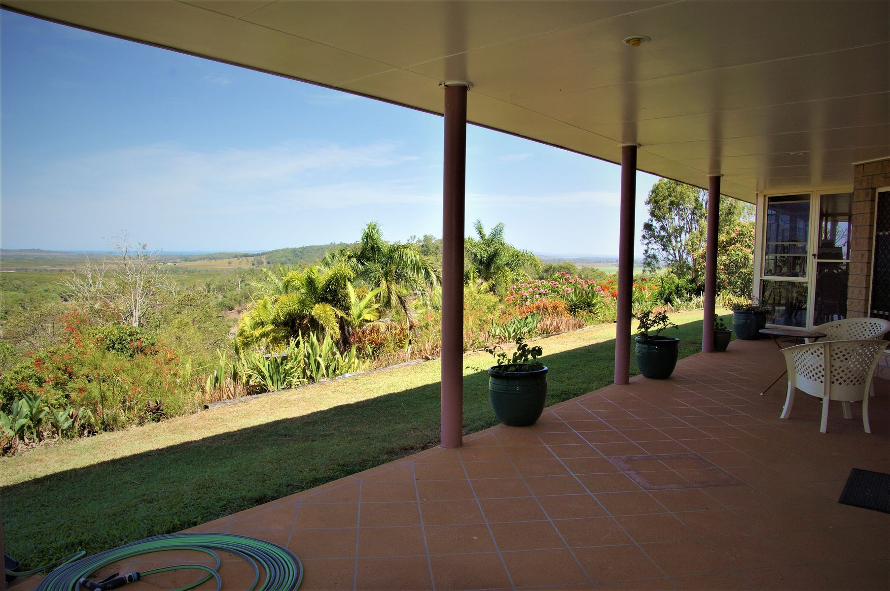 36 Seaview Court, Sarina, QLD 4737