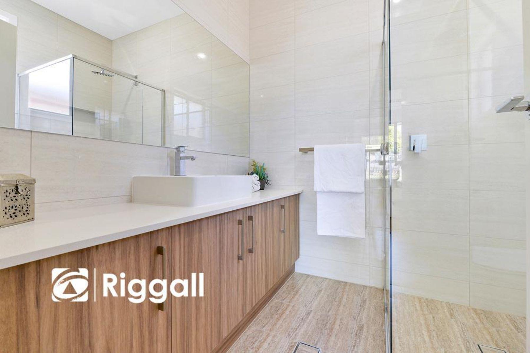 16a Seaview Grove, Blair Athol, SA 5084