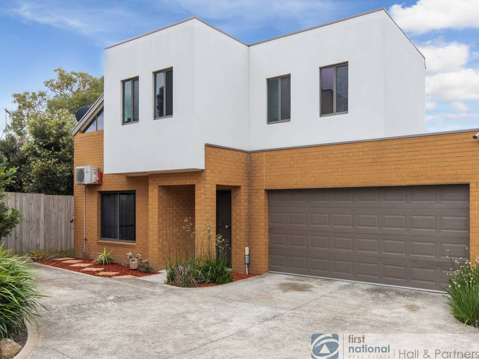 6/42-44 Liege Avenue, Noble Park, VIC 3174