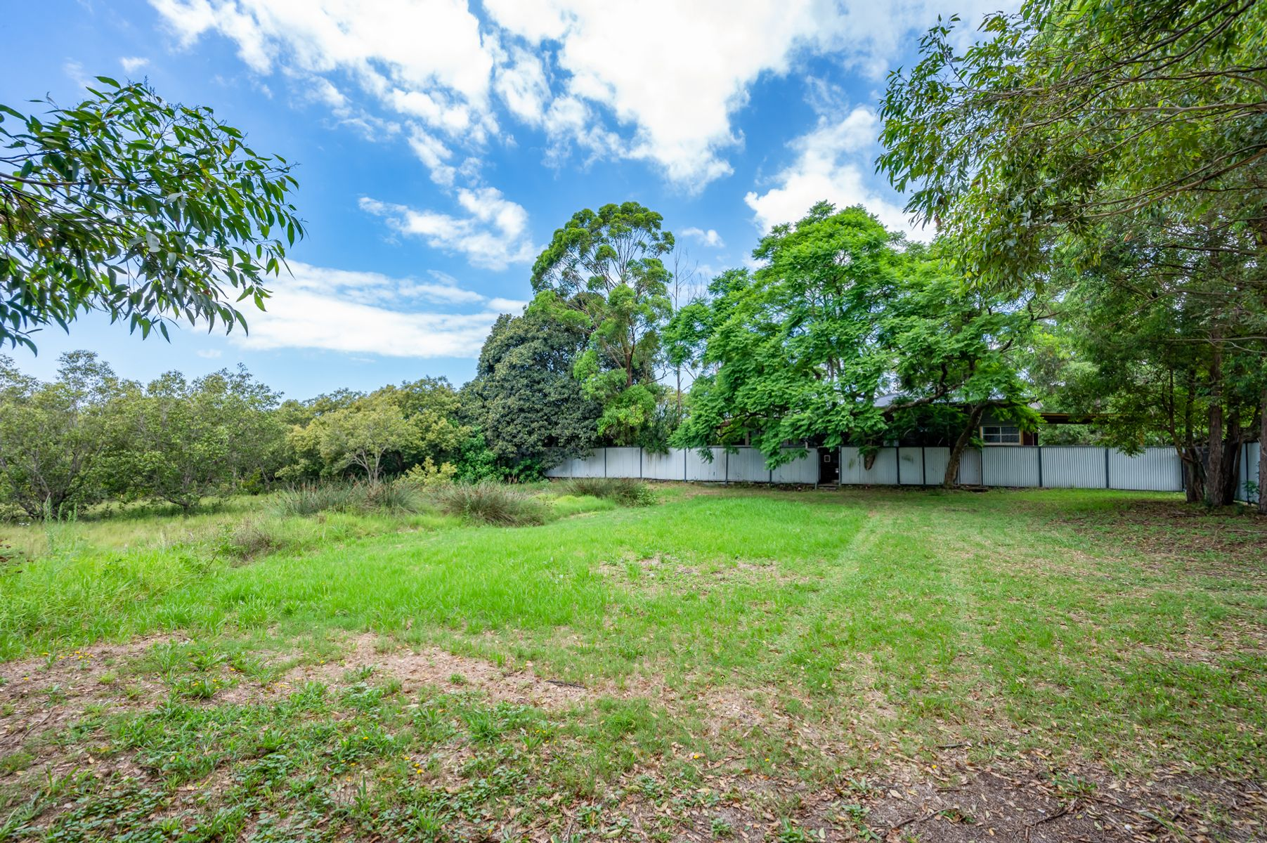 20-24 Old Maitland Road, Hexham, NSW 2322