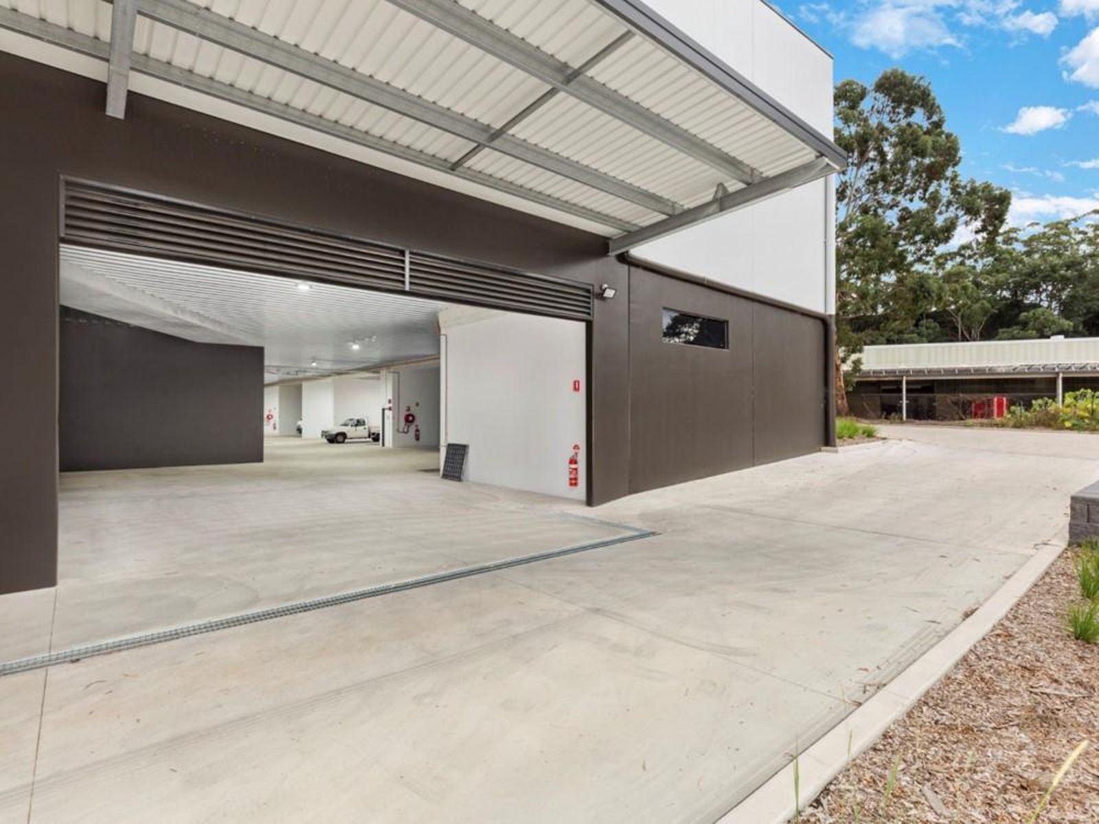 22/242 New Line Road, Dural, NSW 2158
