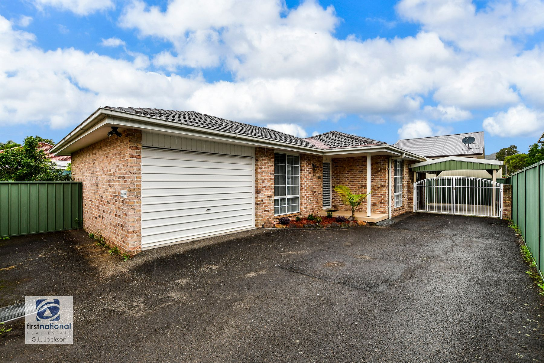 3/4 Flounder Road, Ettalong Beach, NSW 2257
