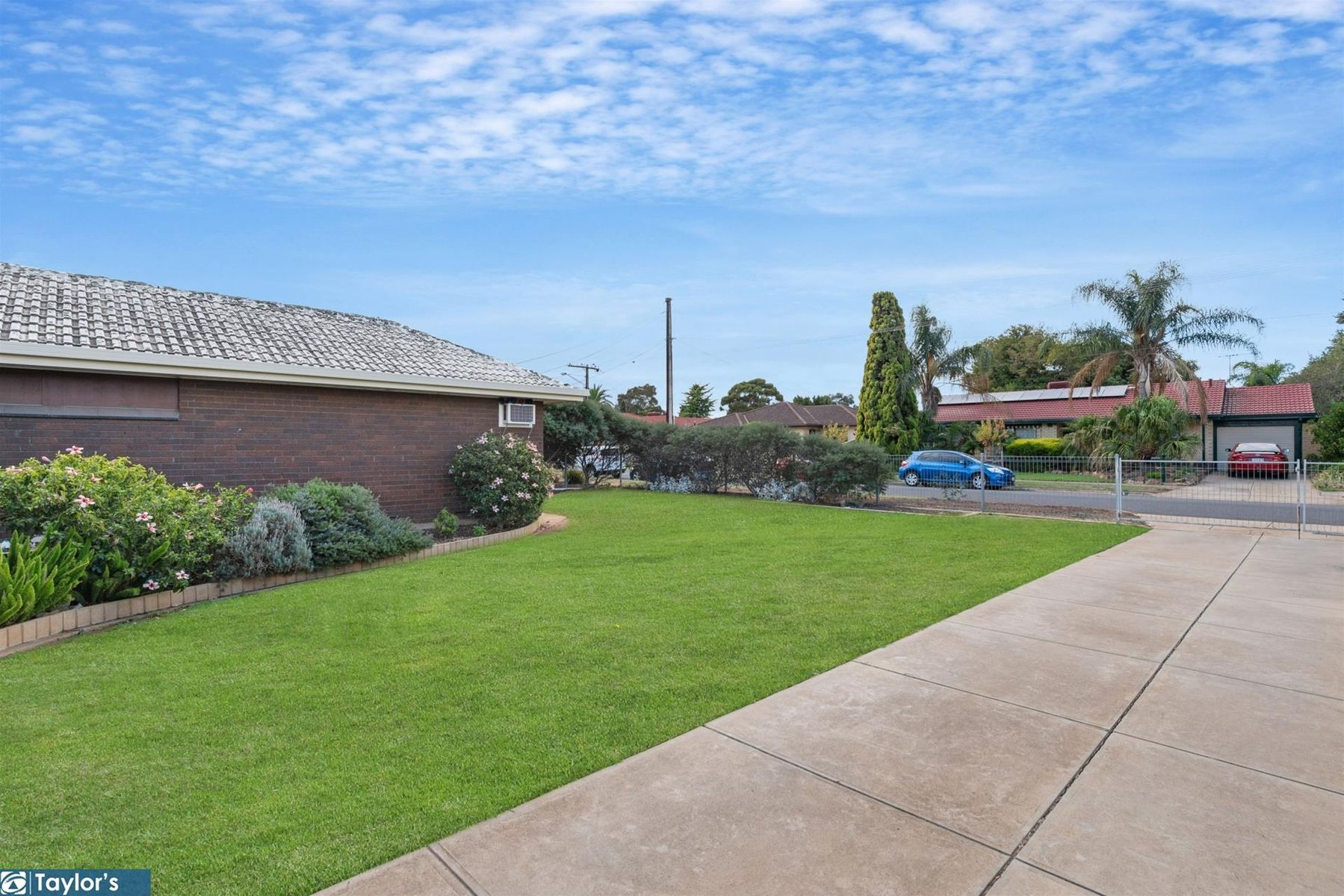 6 Halifax Avenue, Parafield Gardens, SA 5107
