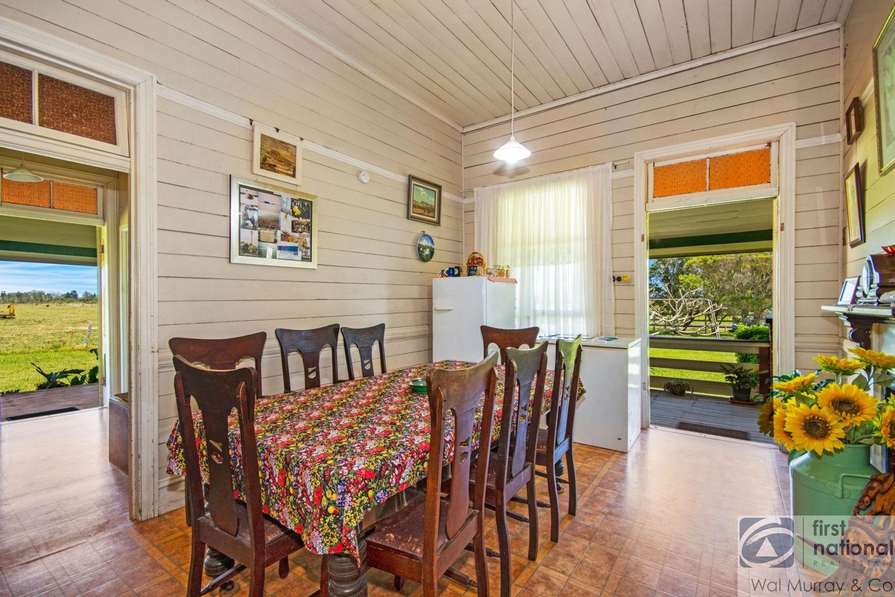 236 Oakland Road, East Coraki, NSW 2471