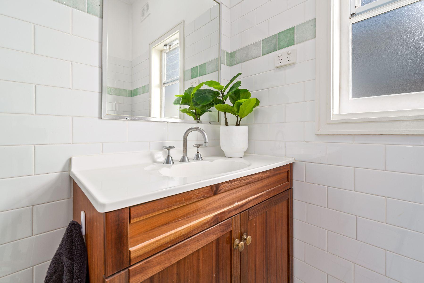 107 Brunker Road, Adamstown, NSW 2289