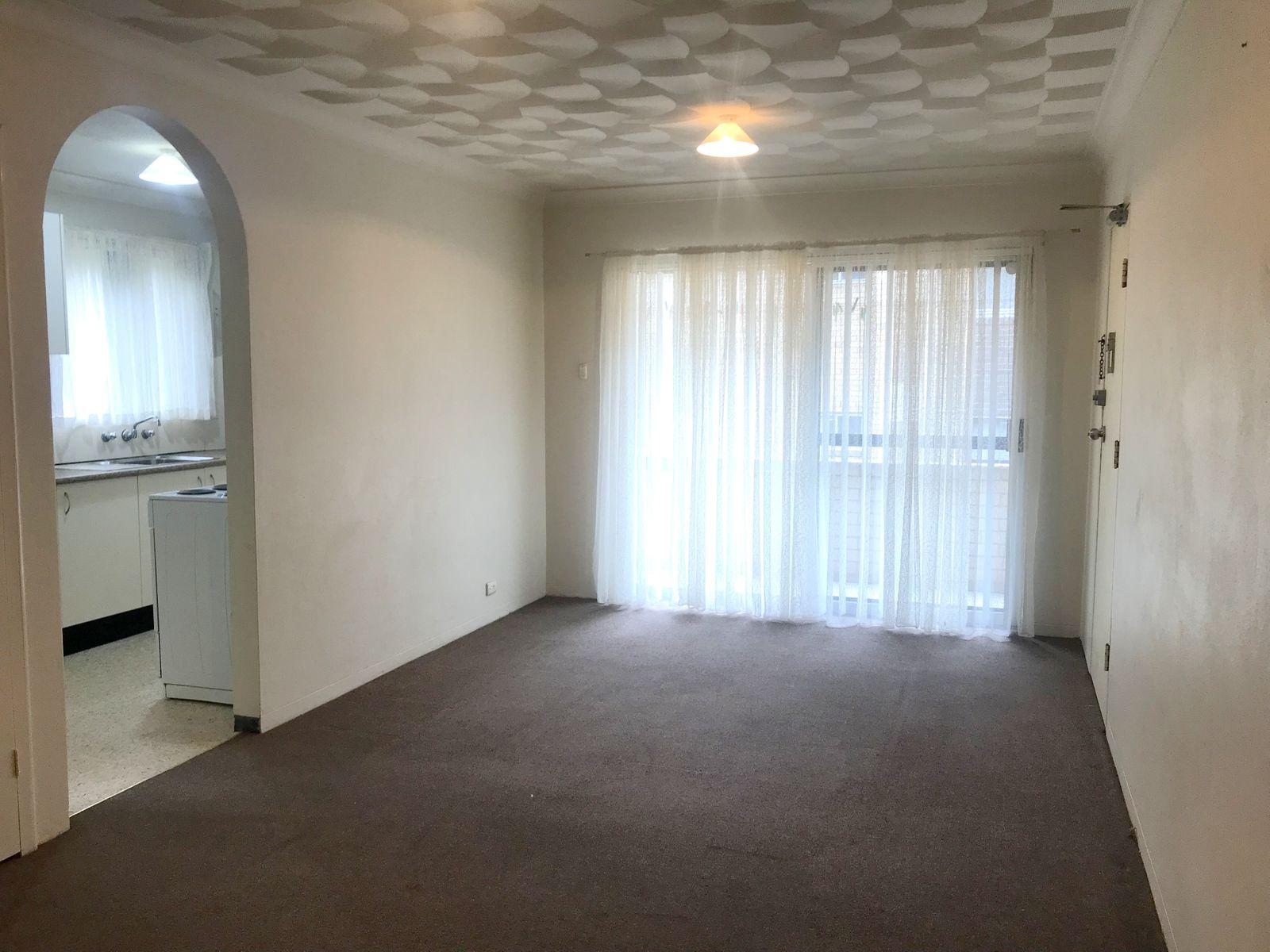 4/10 Thurston Street, Penrith, NSW 2750