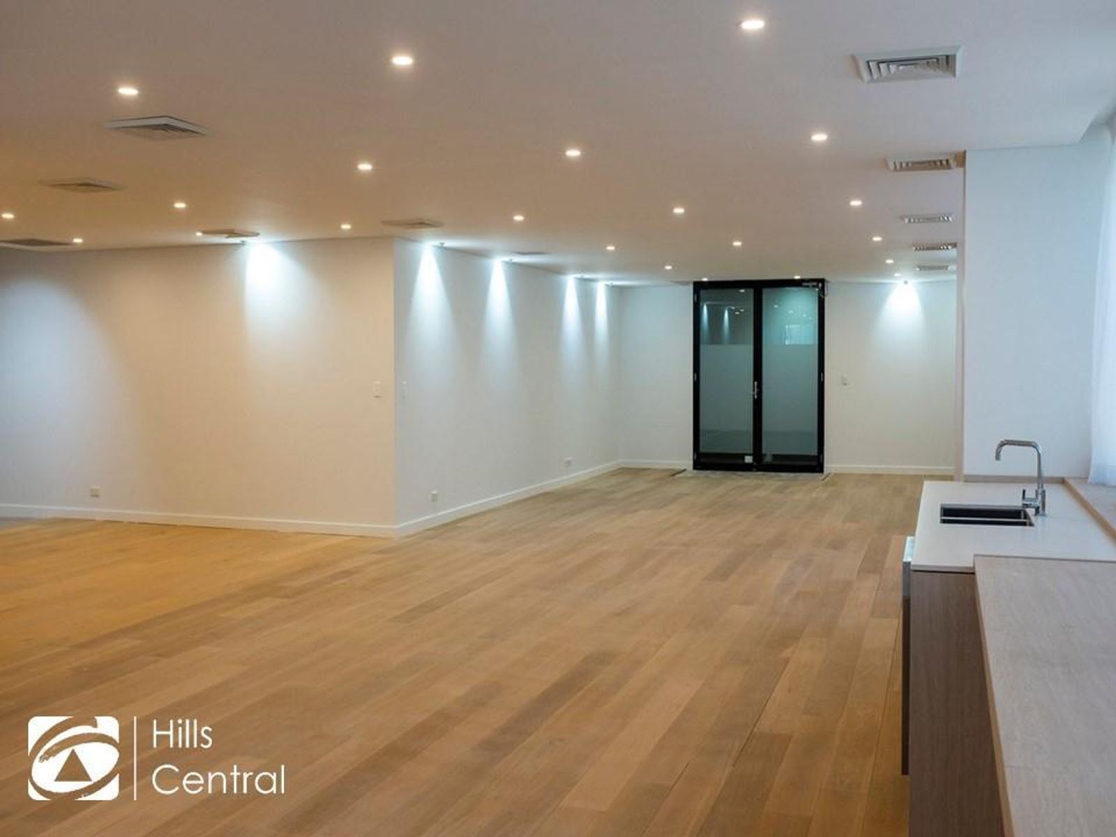 10 & 19/265-271 Pennant Hills Road, Thornleigh, NSW 2120