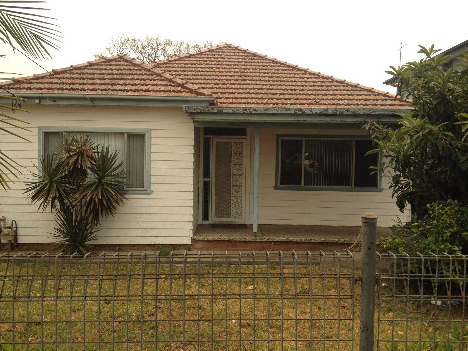 97 Chisholm Road, Auburn, NSW 2144