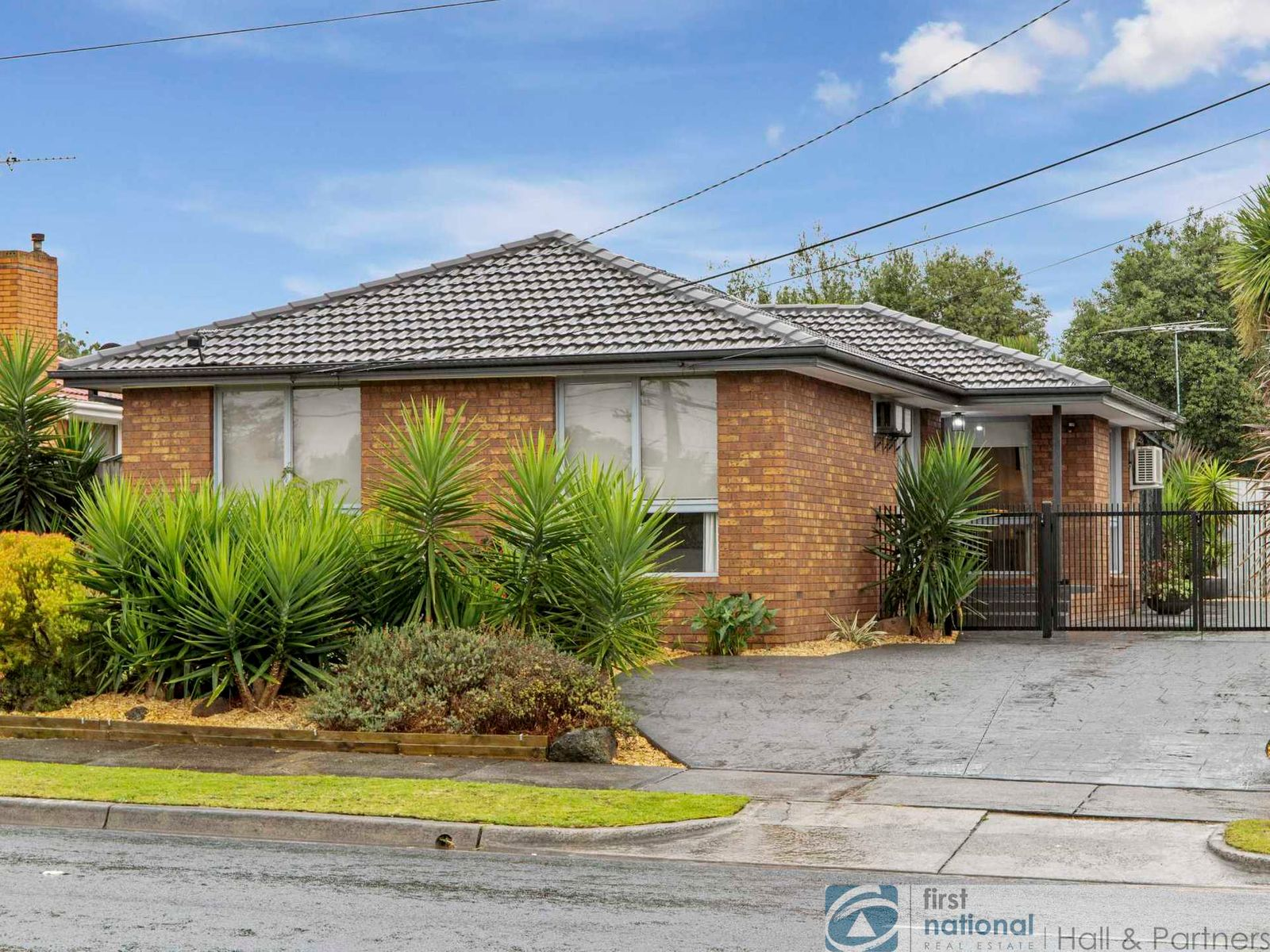 1489 Heatherton Road, Dandenong North, VIC 3175