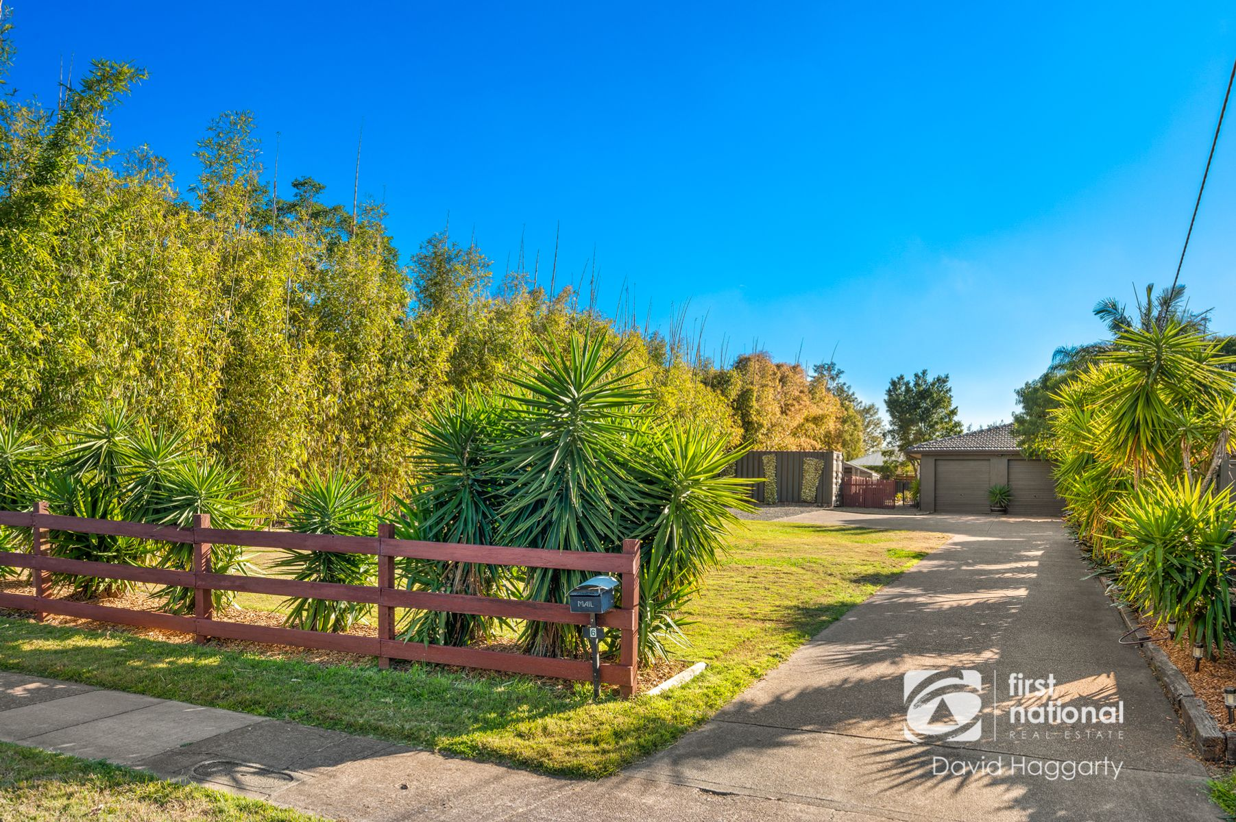 6 Dunmore Rd, Largs, NSW 2320