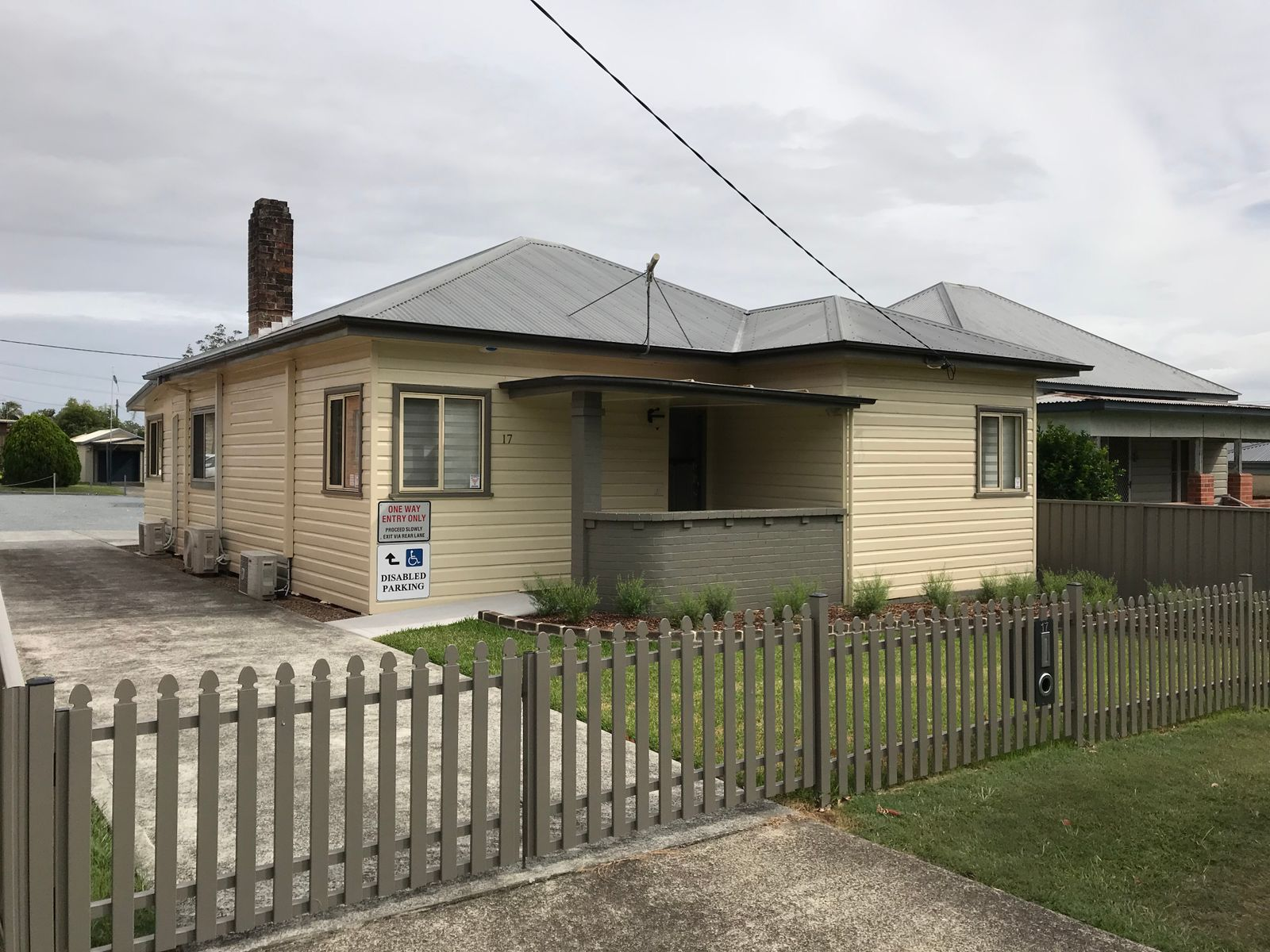 17 York Street, Taree, NSW 2430