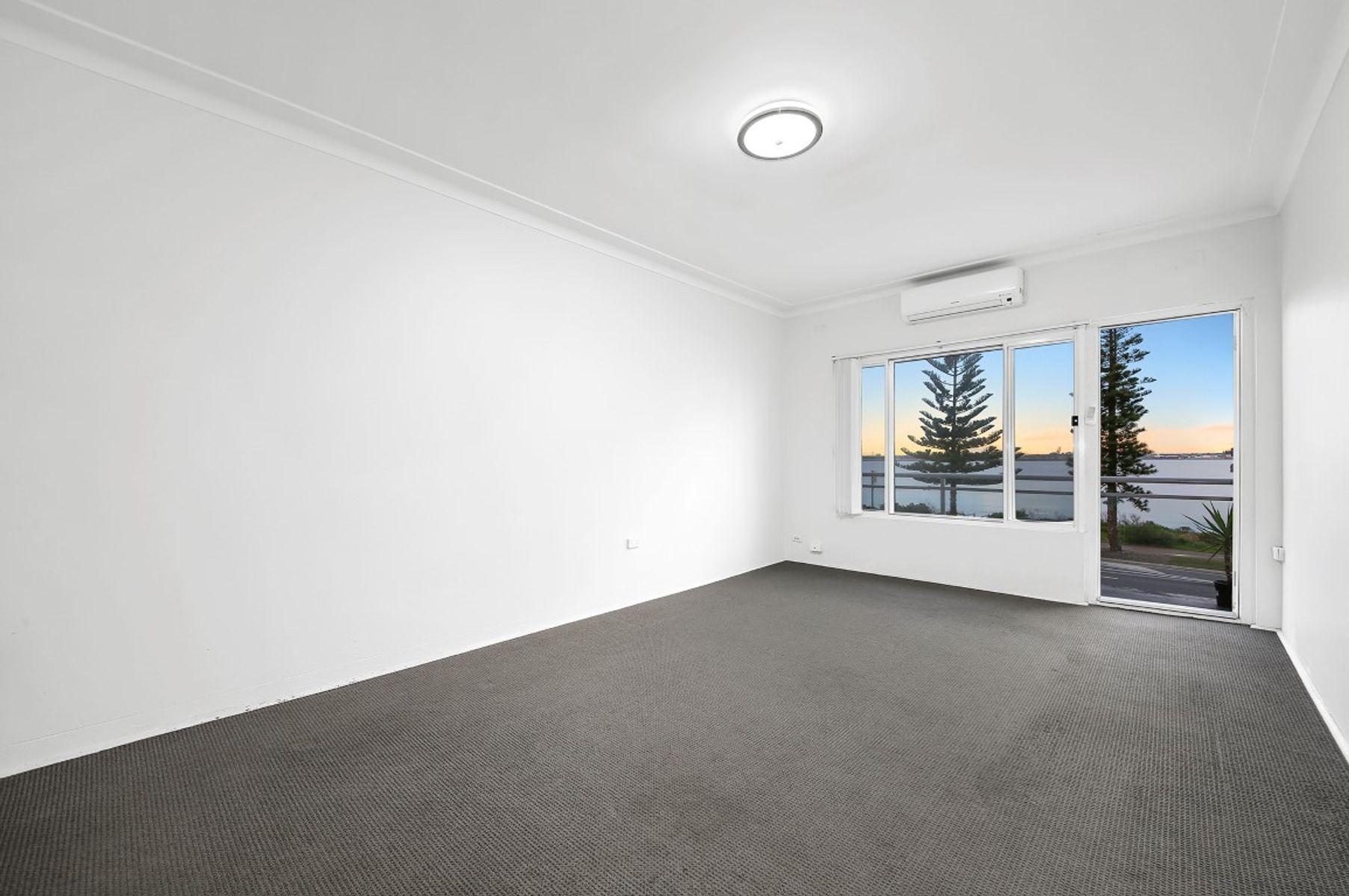 6/130 The Grand Pde, Brighton-Le-Sands, NSW 2216