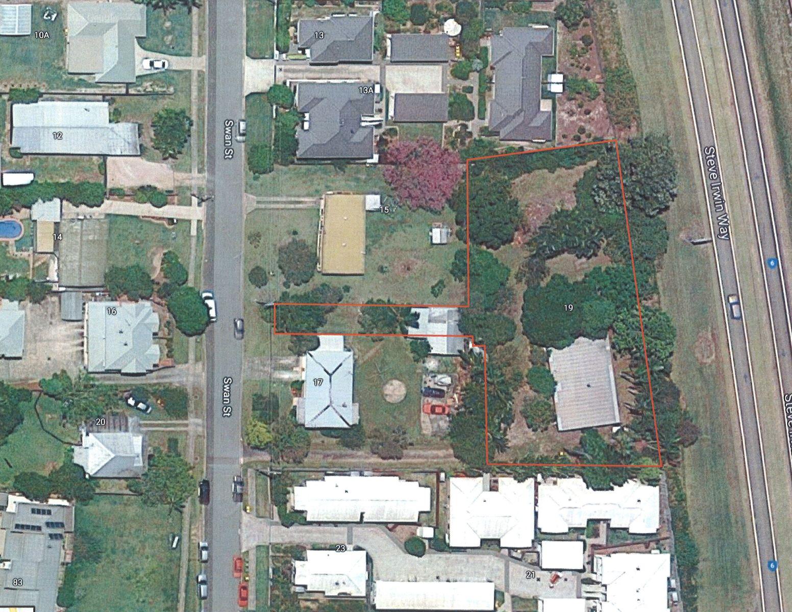 19 Swan Street, Beerwah, QLD 4519