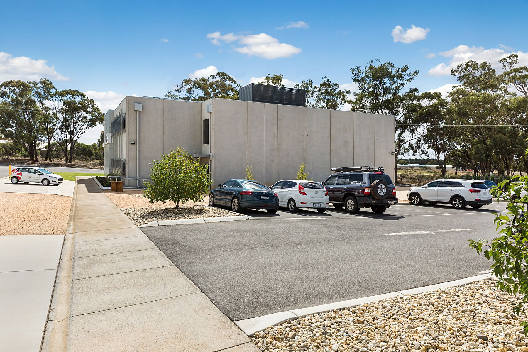 174 Strickland Road, Strathdale, VIC 3550