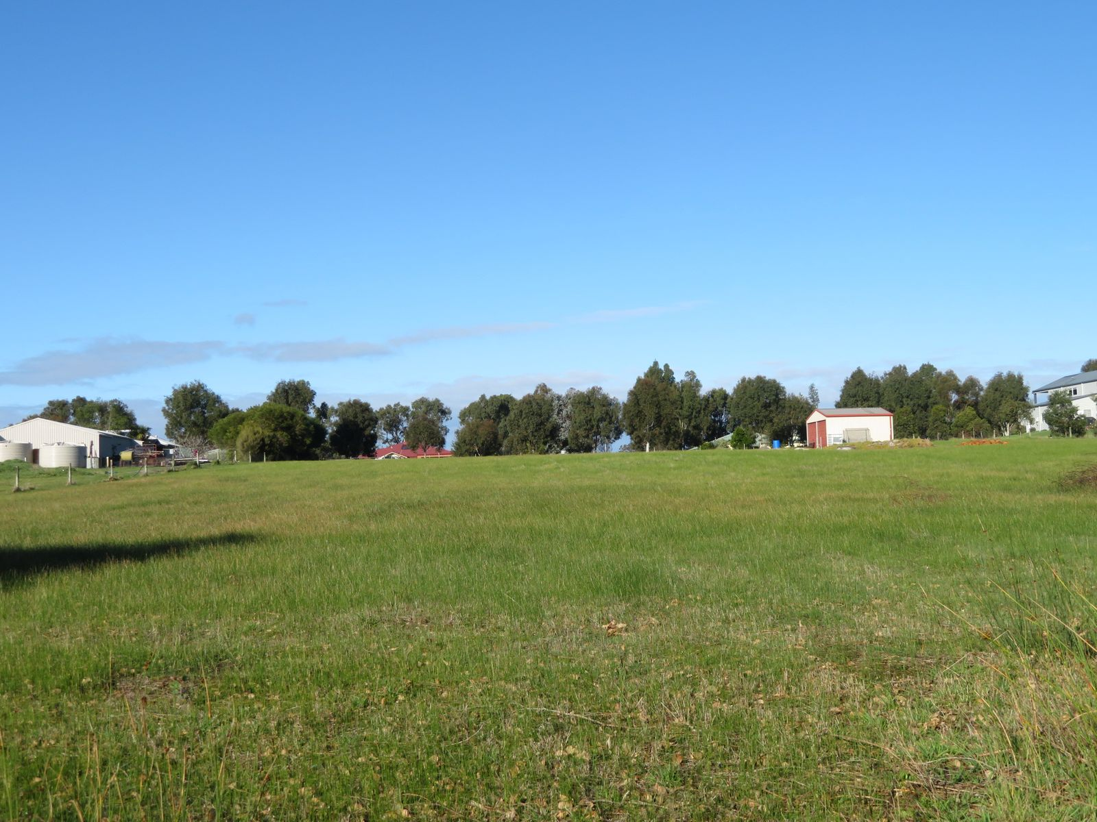 Lot 424 Kelty View, Willyung, WA 6330