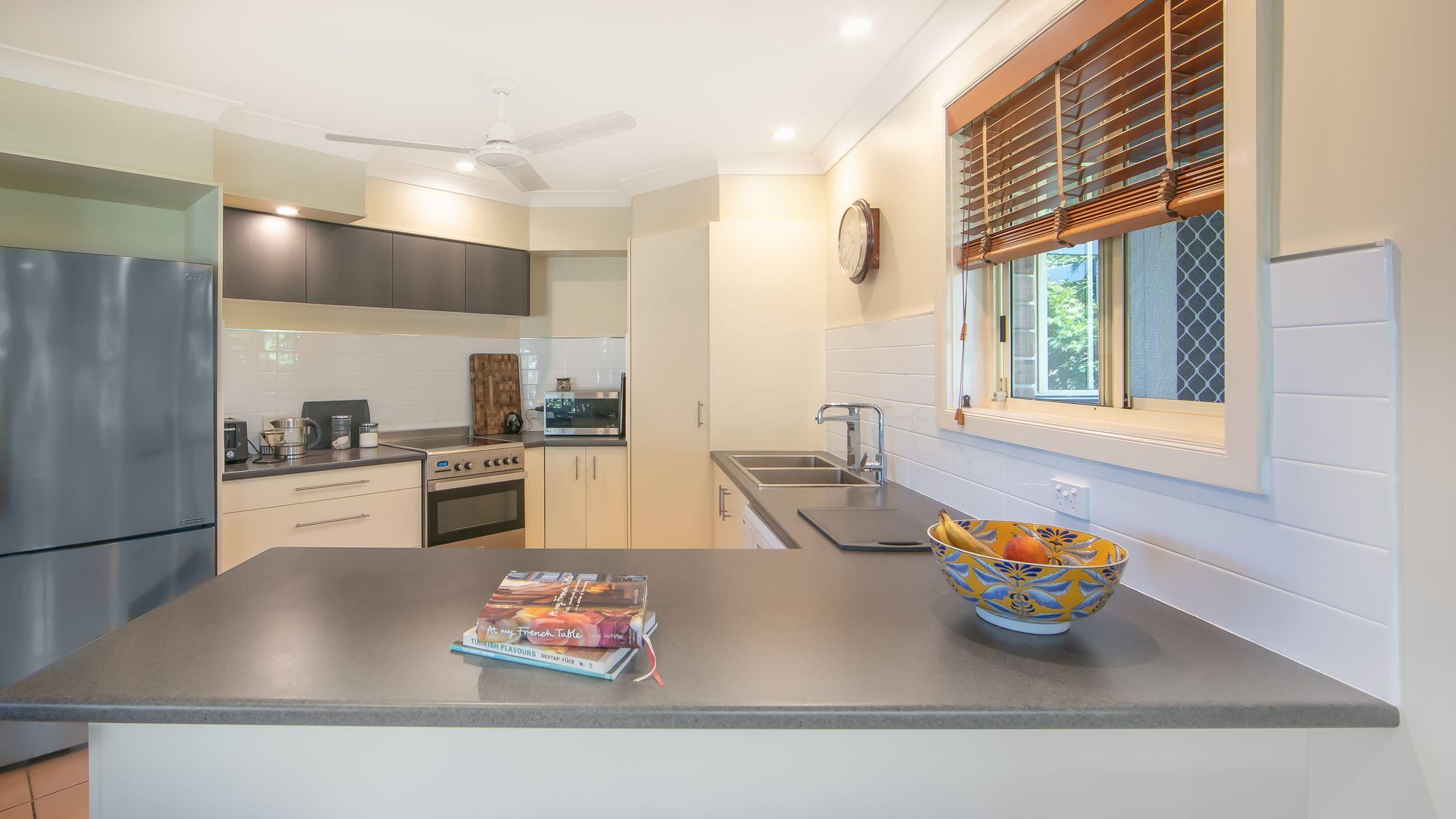 2 Kookaburra Court, Yamba, NSW 2464