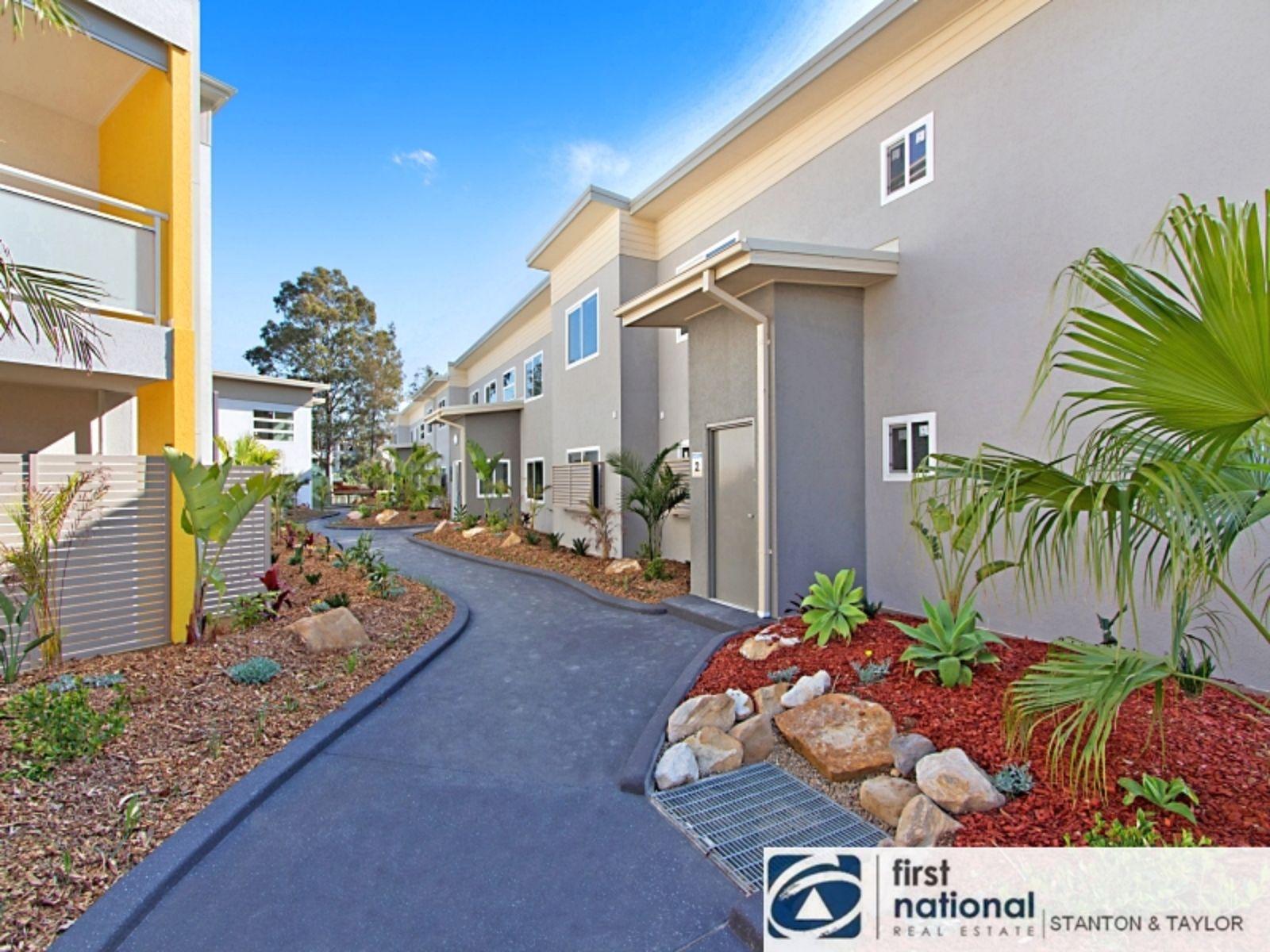 38/46 Mulgoa Road, Penrith, NSW 2750