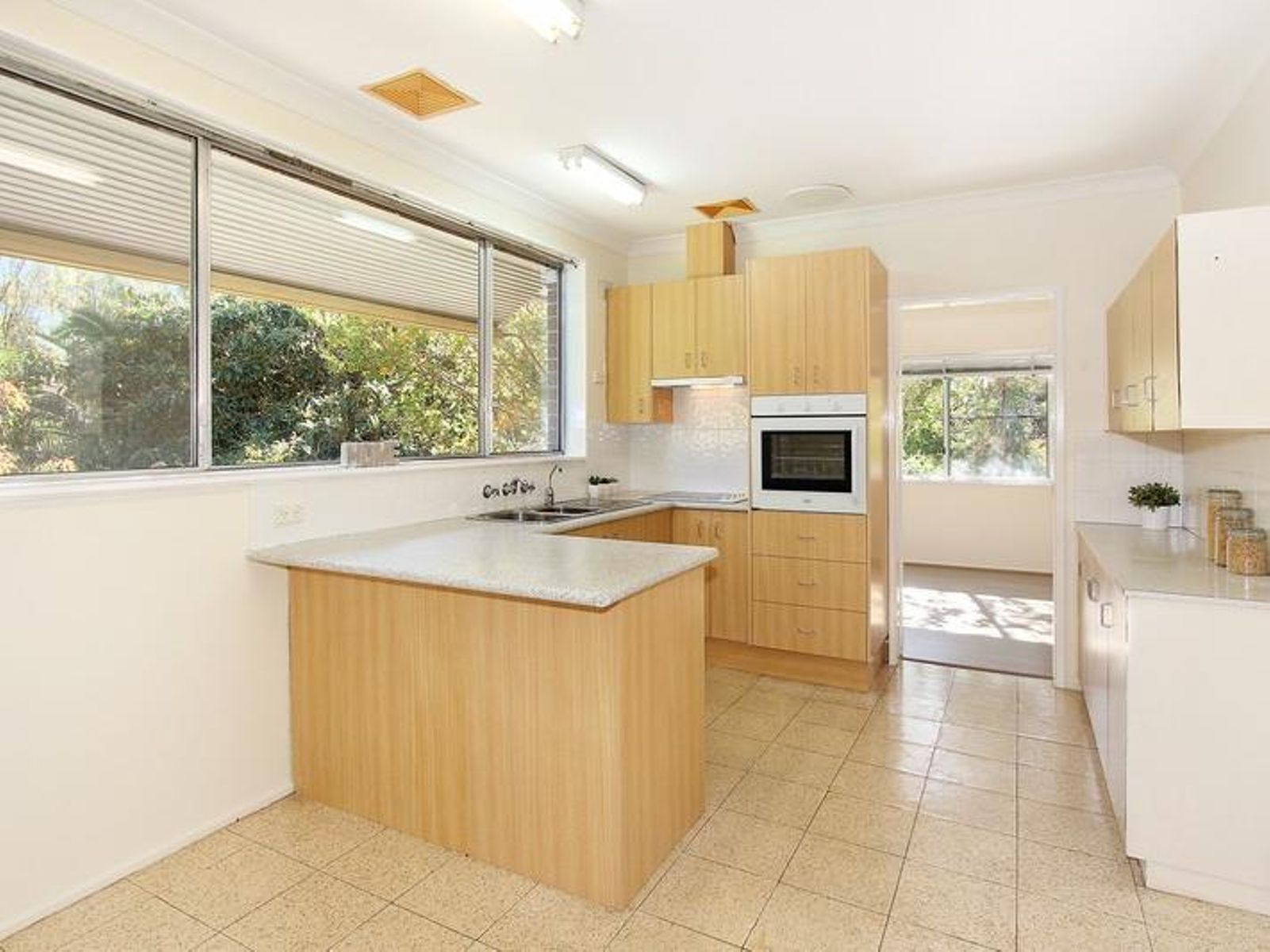 9 Watford Close, North Epping, NSW 2121