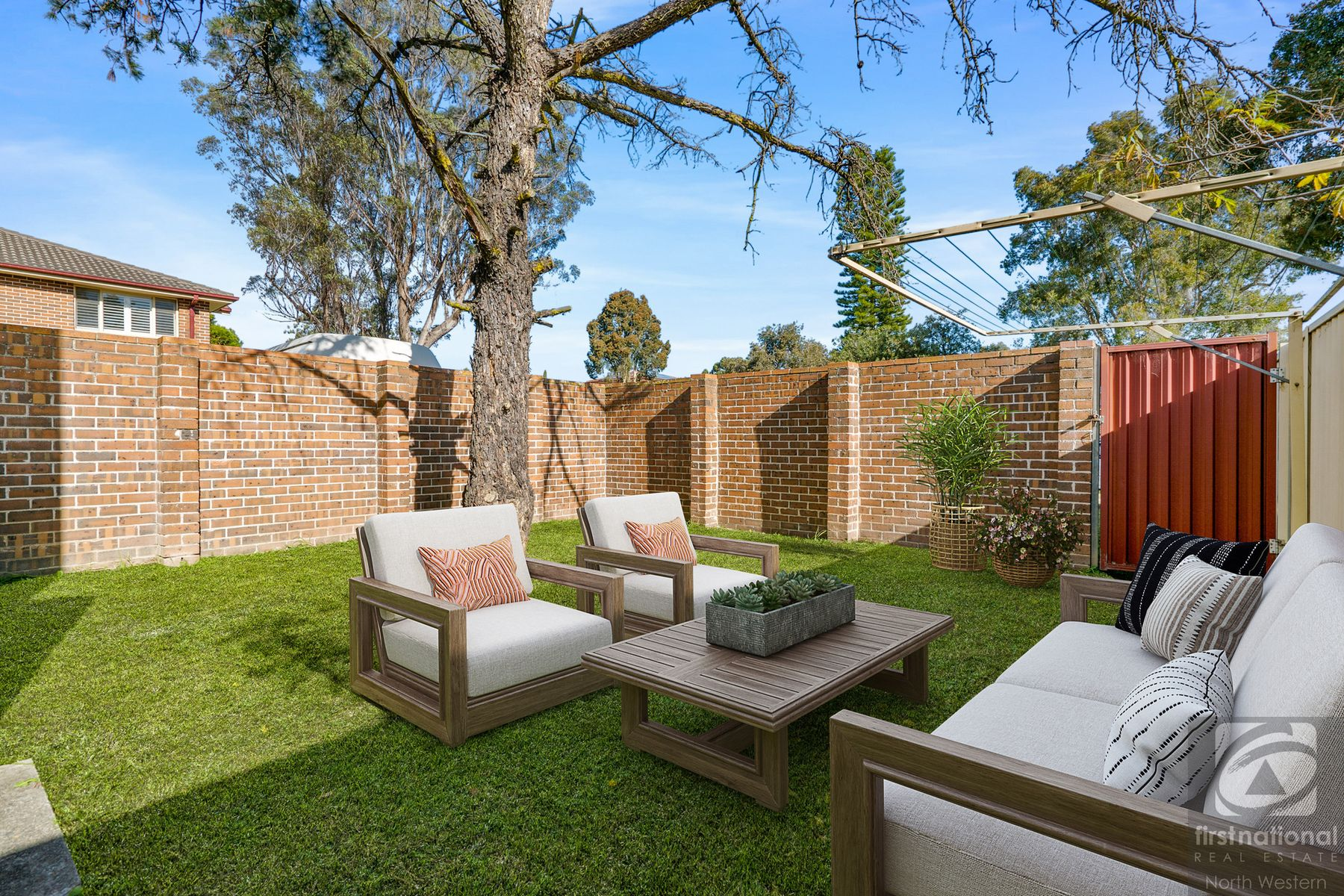 1/73 Eastern Road, Quakers Hill, NSW 2763