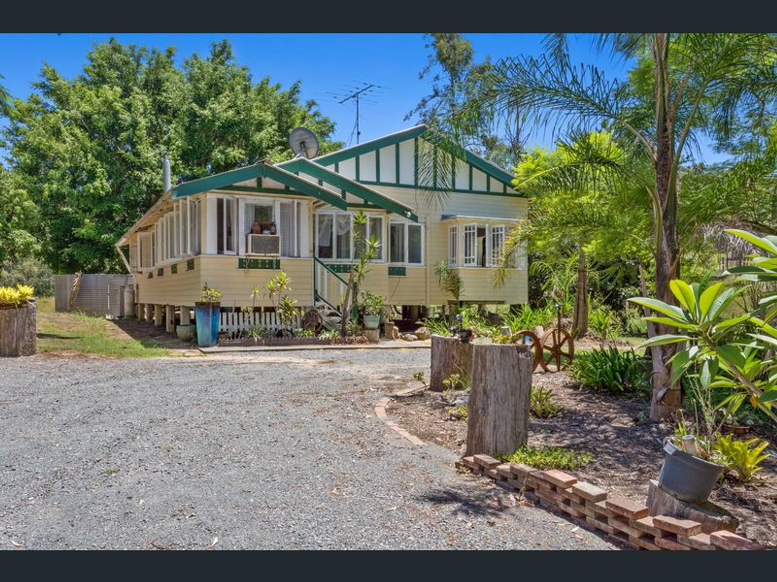 a/261 Meyricks Road, Glass House Mountains, QLD 4518