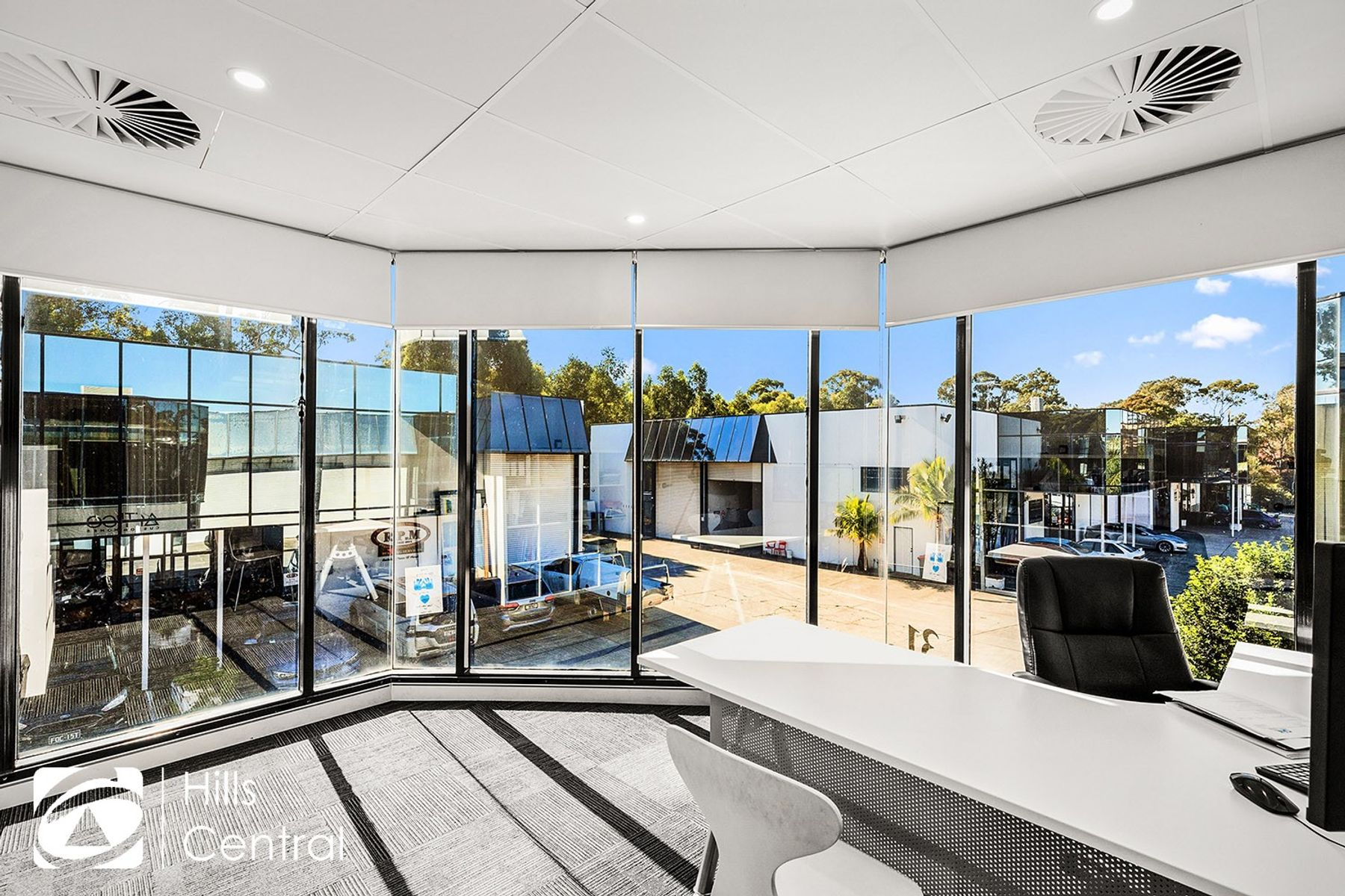 31/15 Valediction Road, Kings Park, NSW 2148