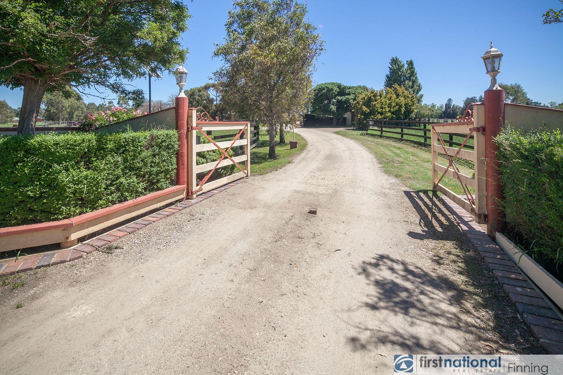 755 Heads Road, Catani, VIC 3981